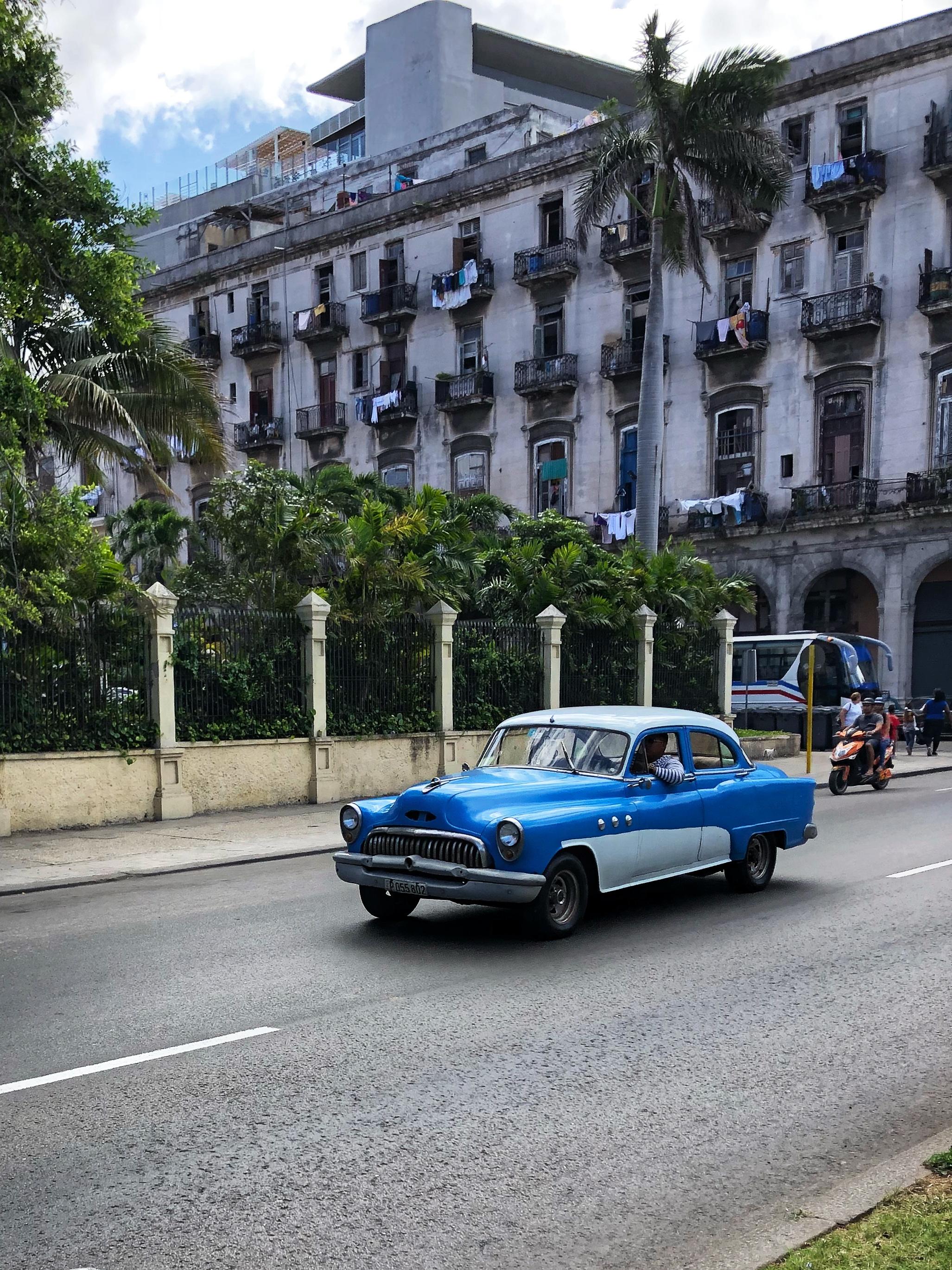 Havana-Cuba-Car.JPG?mtime=20180404135724#asset:101228