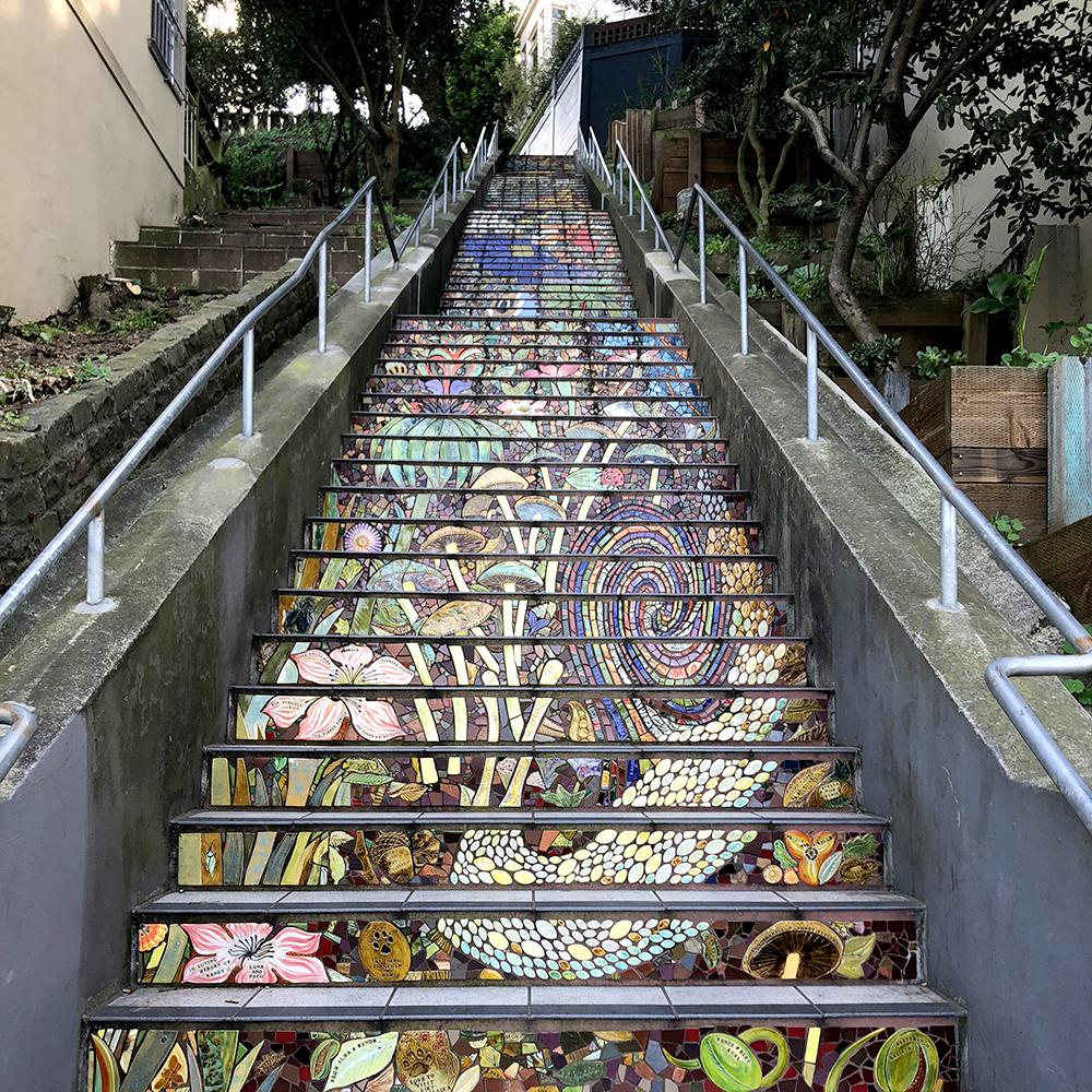 Hidden-garden-Steps-san-francisco.jpg?mtime=20180312132302#asset:100875