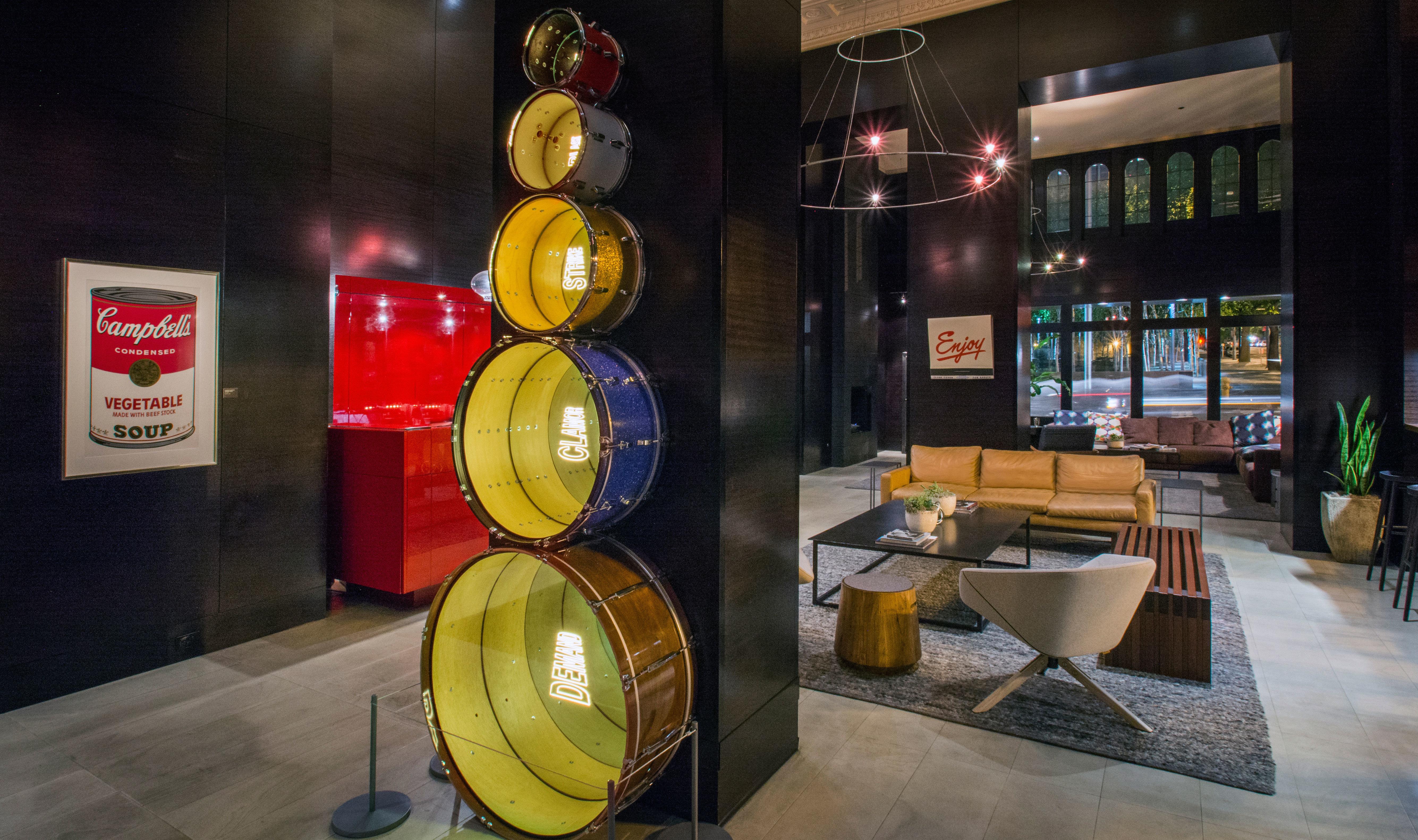 Hotel-Max-Seattle-Washington-lobby.jpg?mtime=20180925092628#asset:103336