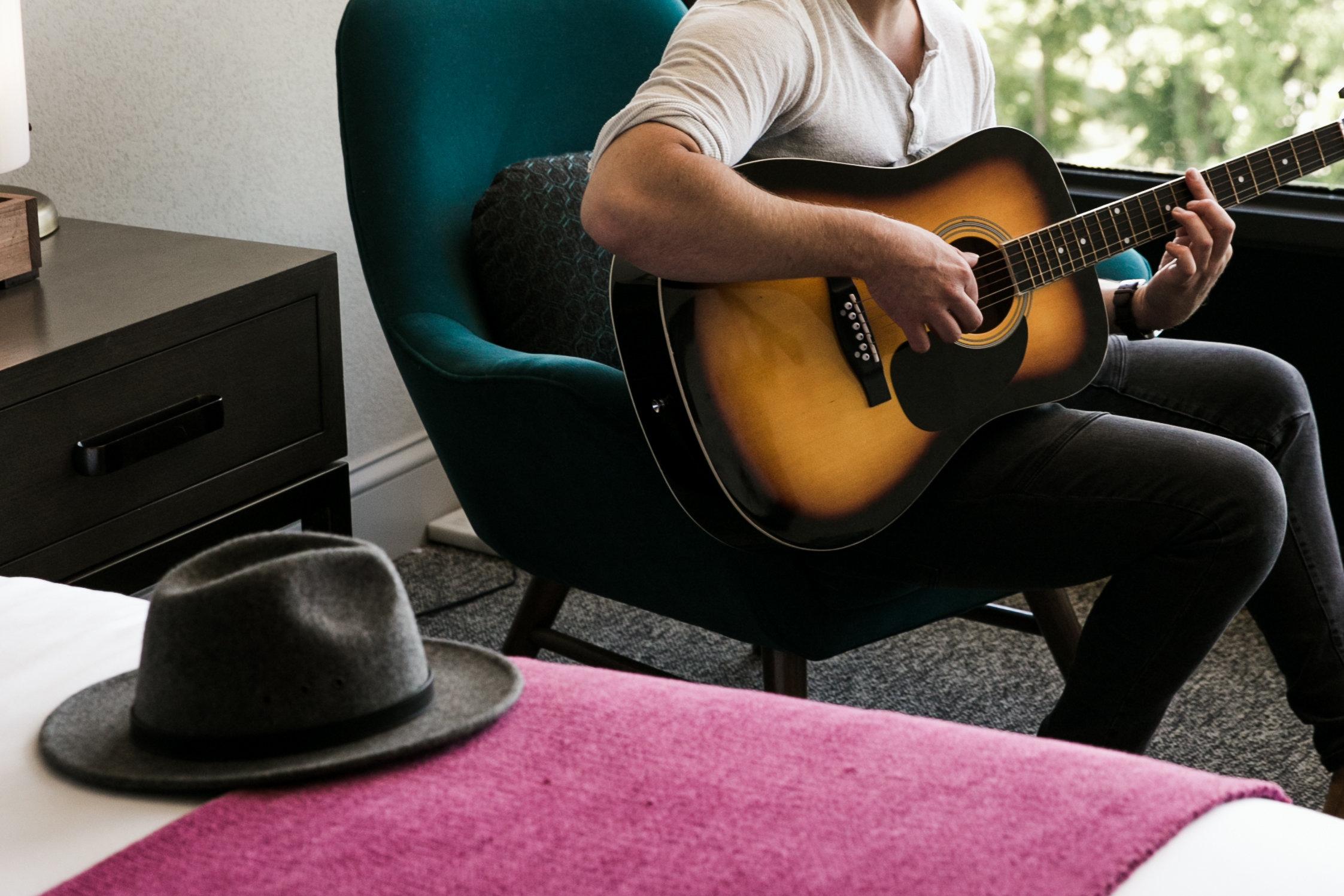 Hotel-Preston-guitar-Nashville.jpg?mtime=20190501142129#asset:105680