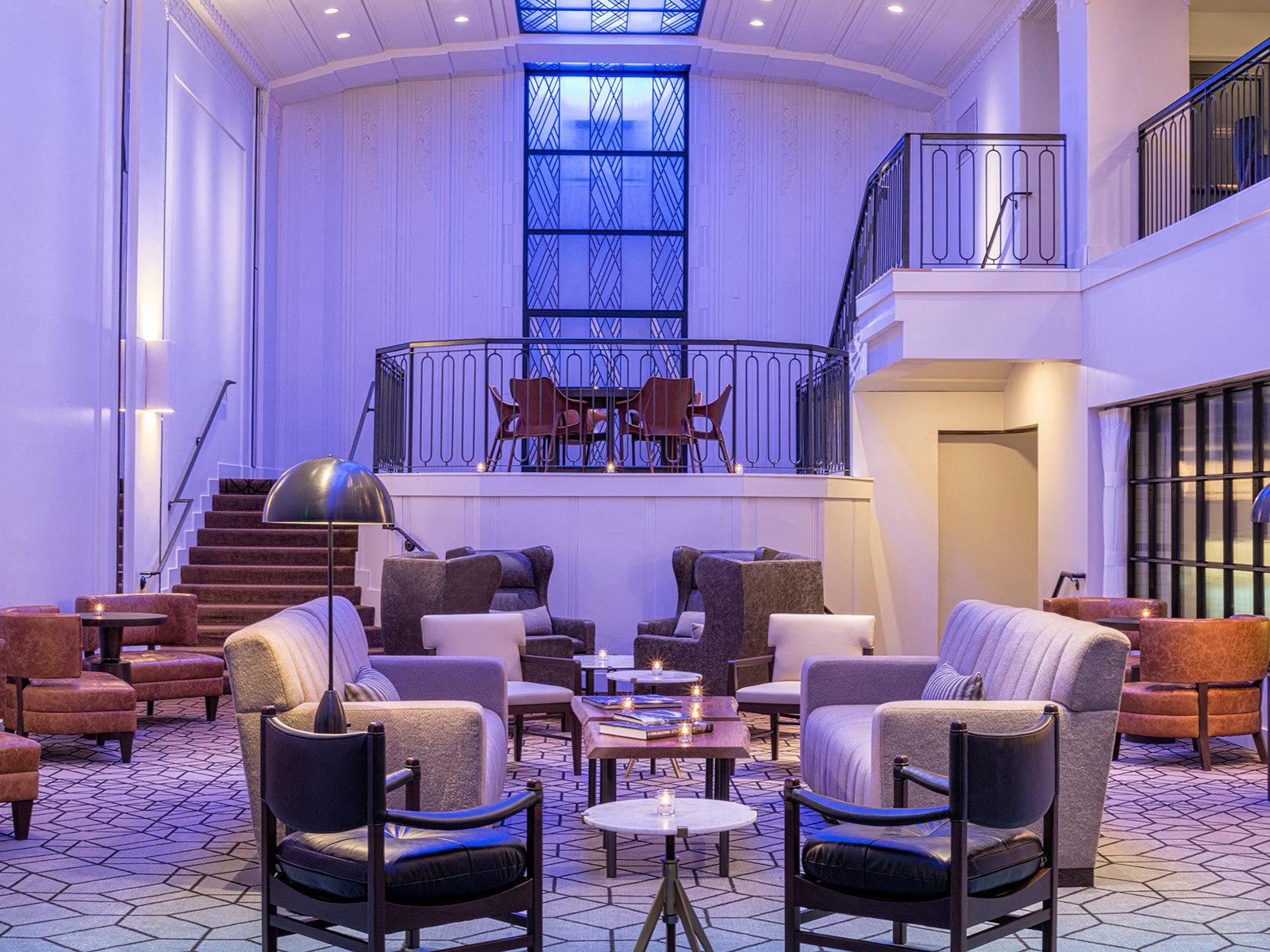 Hotel-Theodore-Seattle-atrium.jpg?mtime=20180808143756#asset:102811
