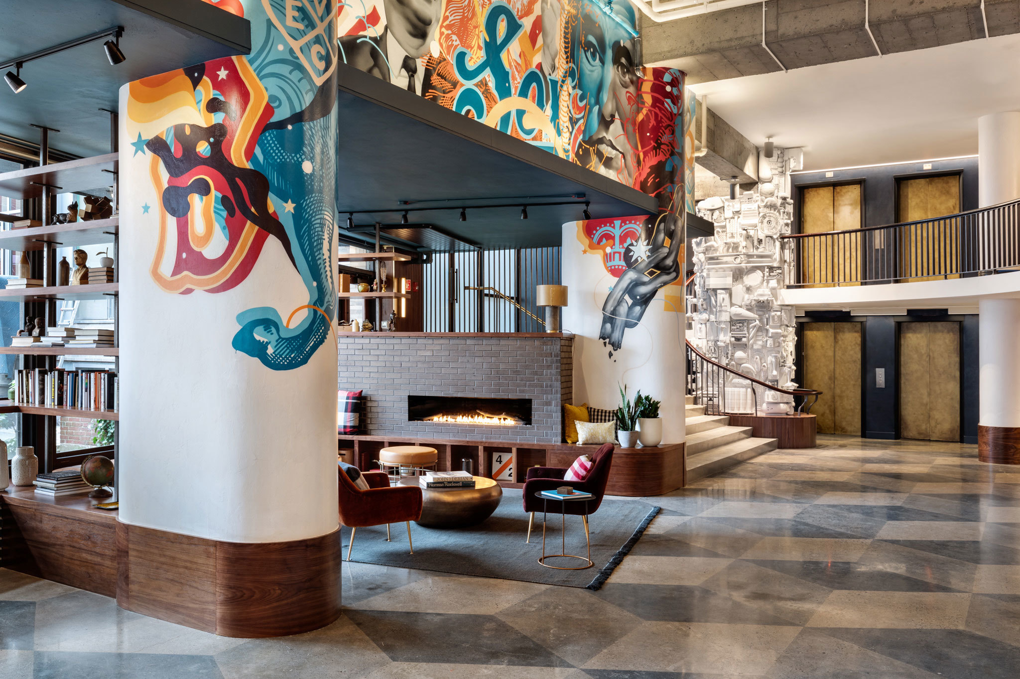 Hotel-We-Love-Revolution-Hotel.jpg?mtime=20190305181920#asset:105081