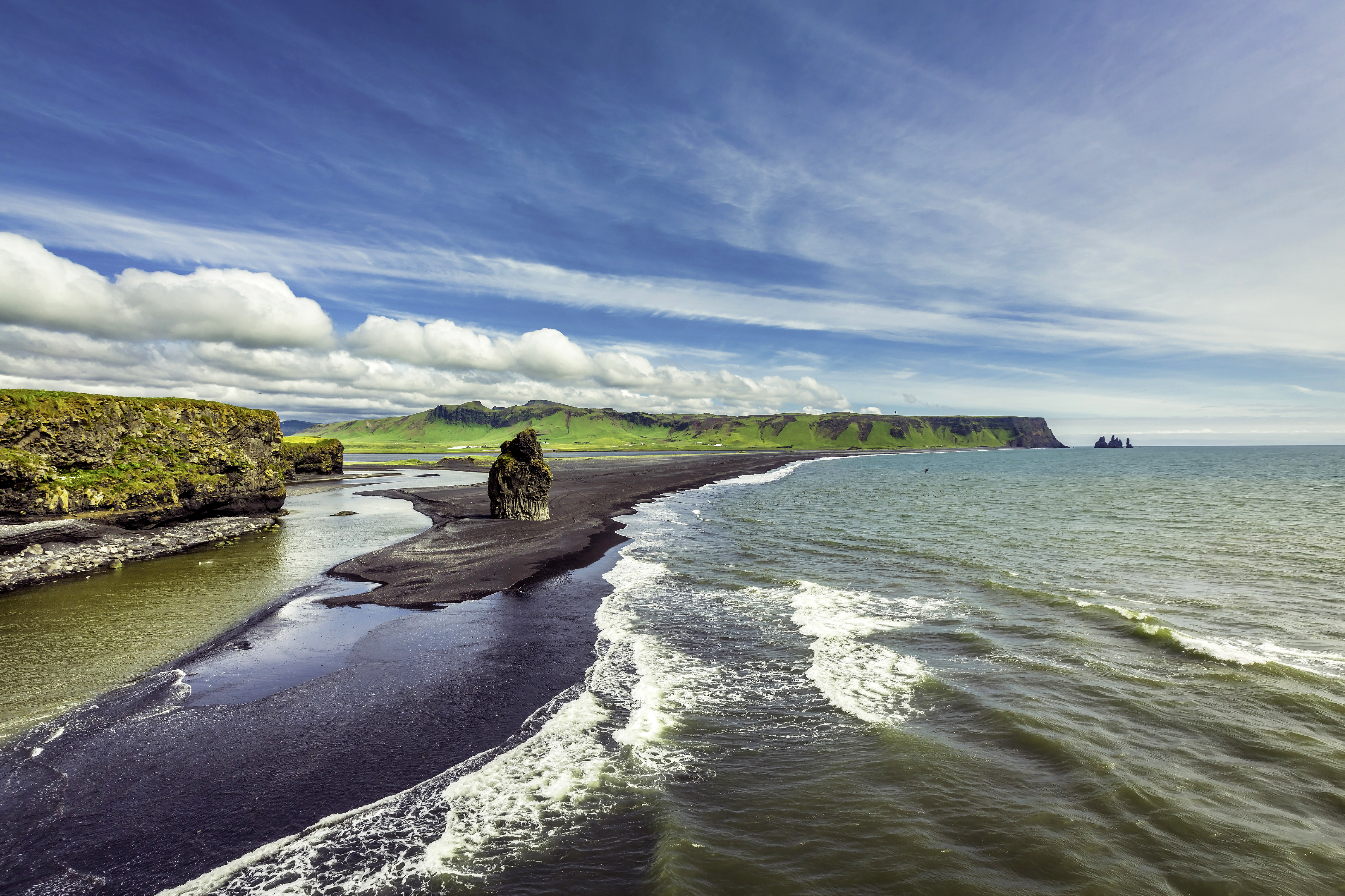 Iceland-Dyrholaey-black-sand-beach-Icelandic.JPG?mtime=20160627082235#asset:42792