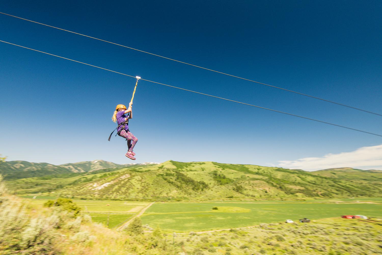 Idaho-Lava-Hot-Springs-zipline.JPG?mtime=20180424154857#asset:101595