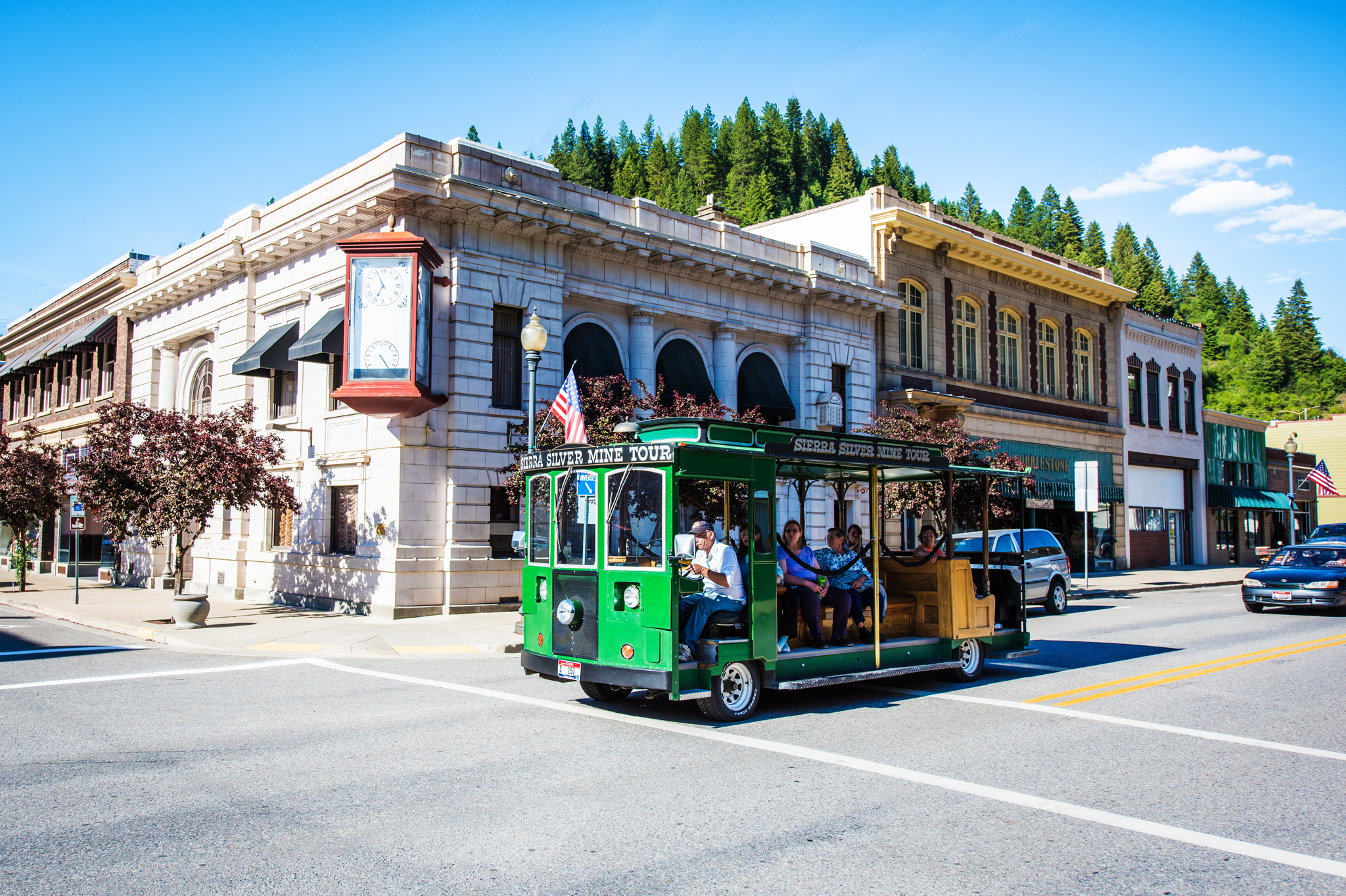 Idaho_N_DowntownWallace.jpg?mtime=20170613135601#asset:83151