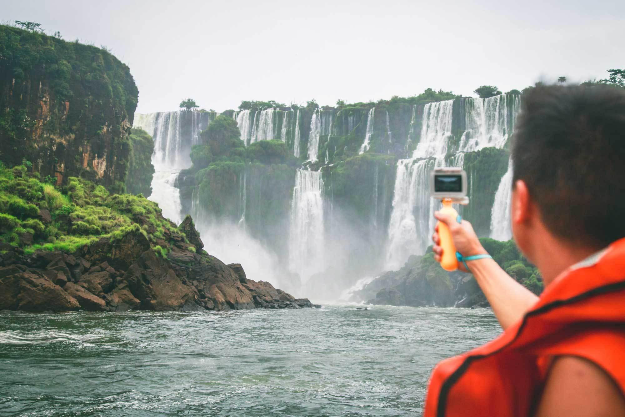 Iguazu 28