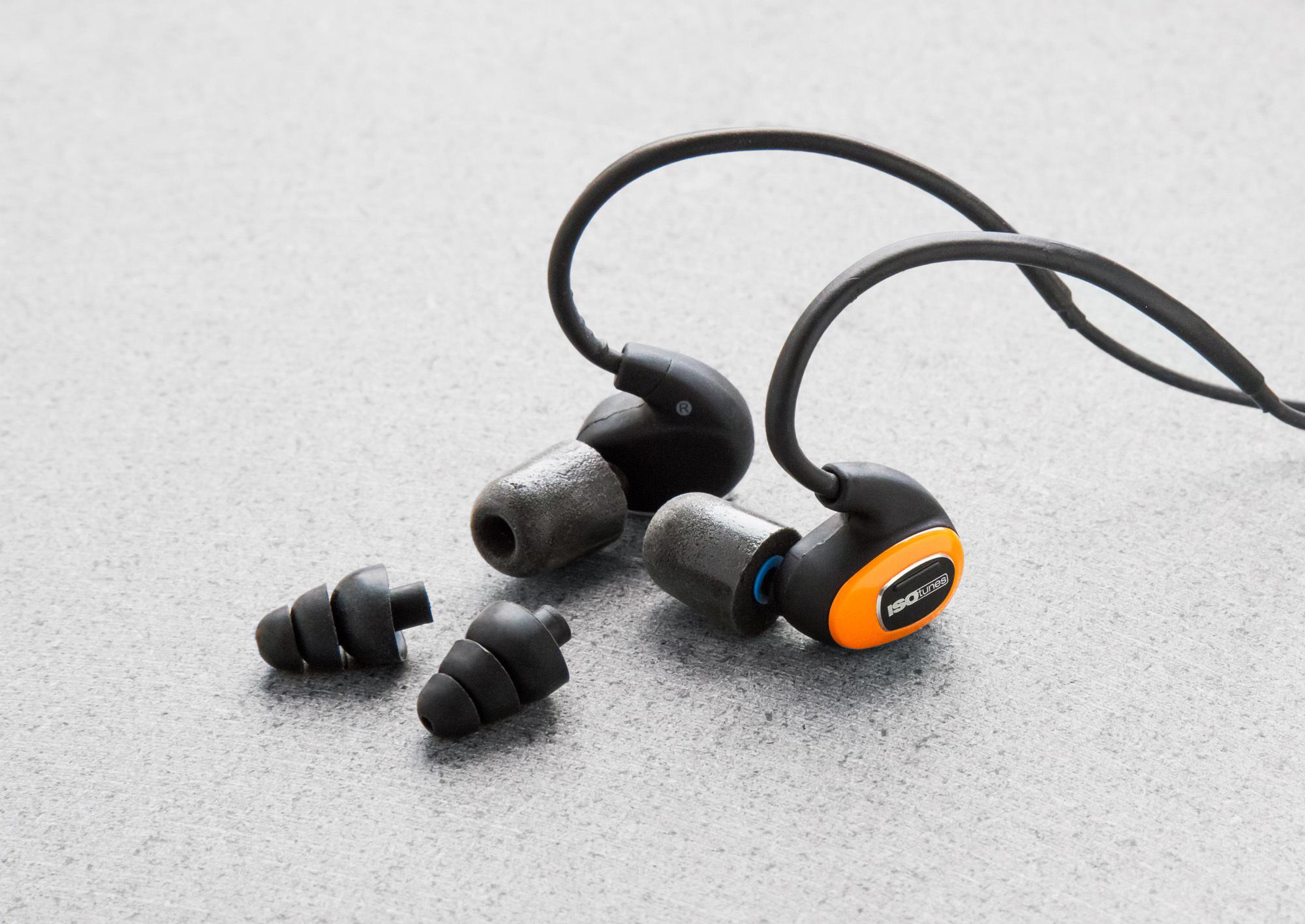 In-flight-gear-Grommet-Bluetooth-earbuds.jpg?mtime=20190227152748#asset:105008
