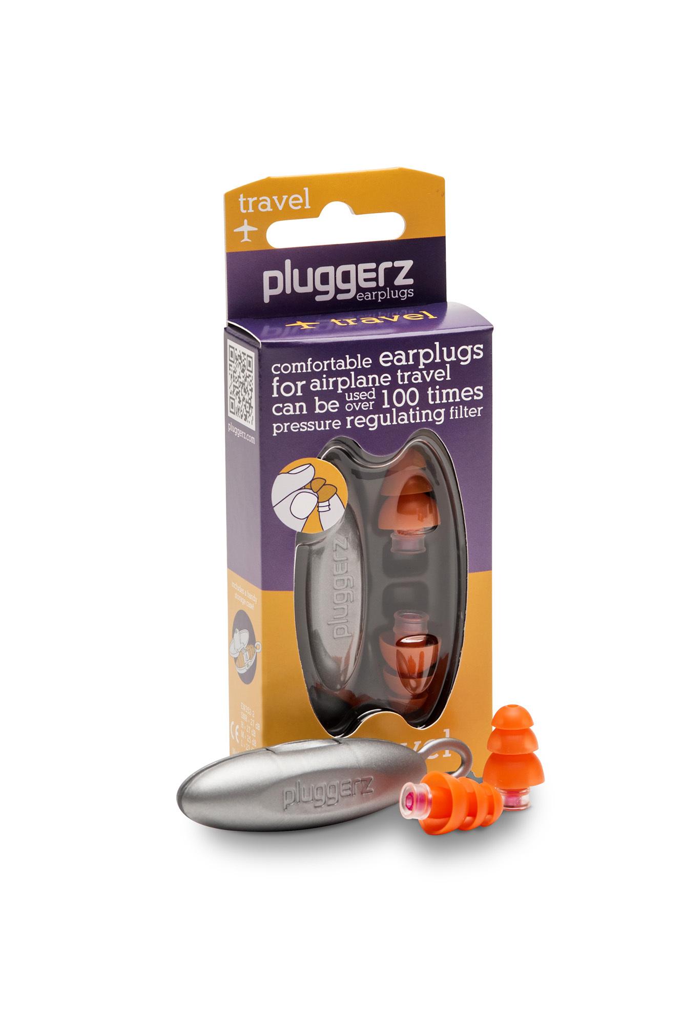 In-flight-gear-Pluggerz-ear-plugs.jpg?mtime=20190227152749#asset:105010