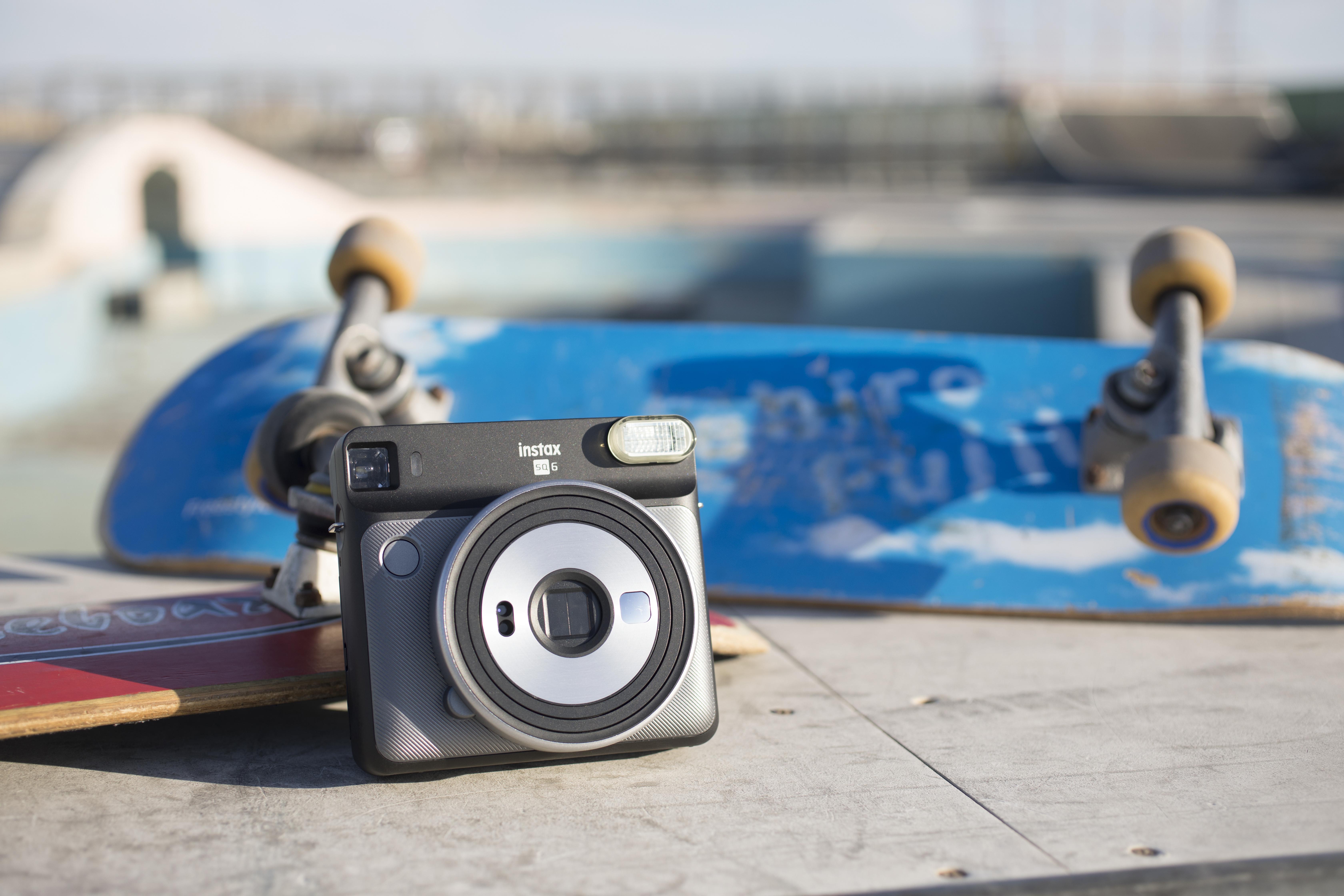 Instax-square-camera-skateboard-teen.jpg?mtime=20181130081849#asset:103909