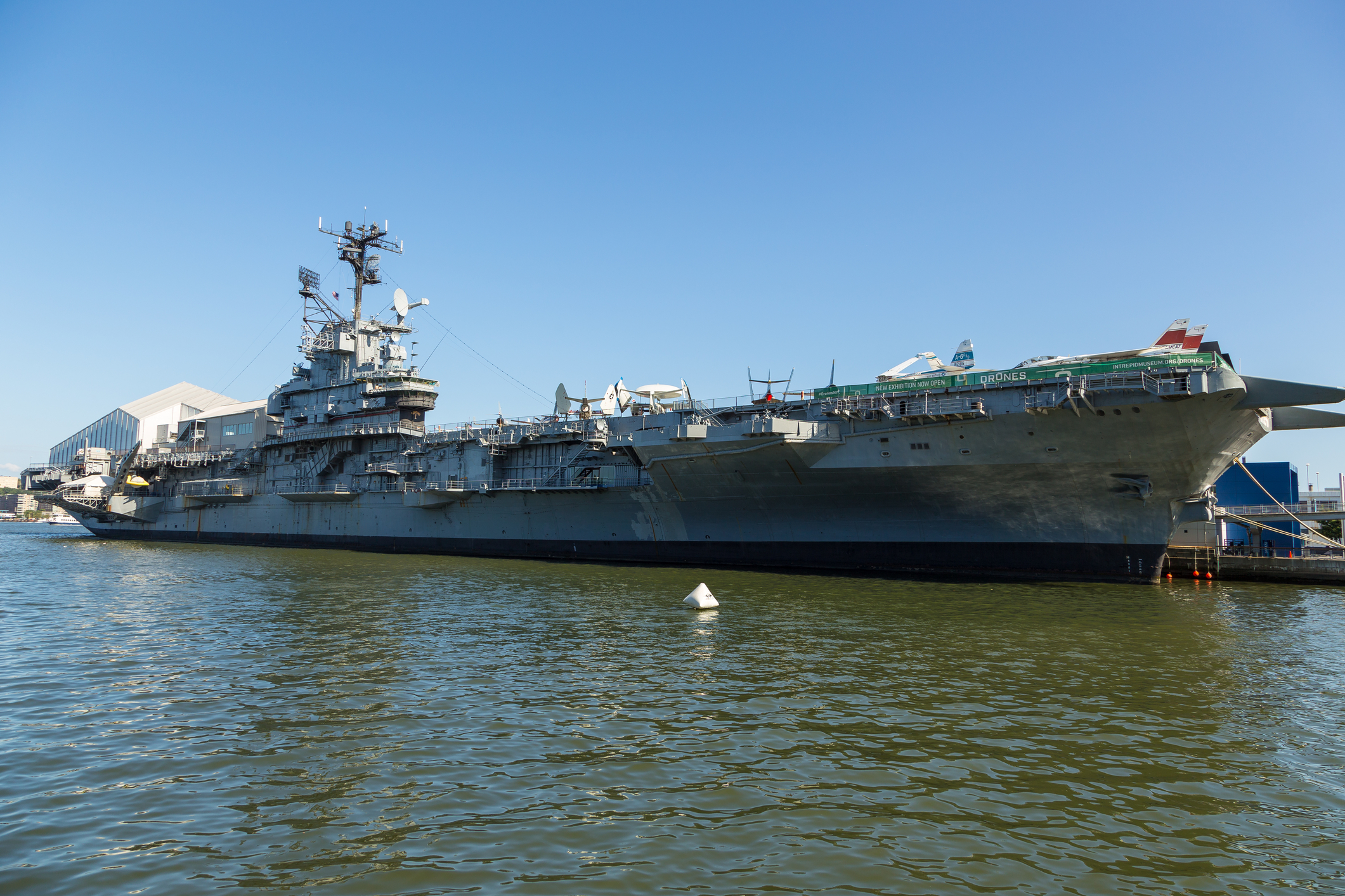 Intrepid-Museum-New-York-City.jpg?mtime=20190509185320#asset:105771