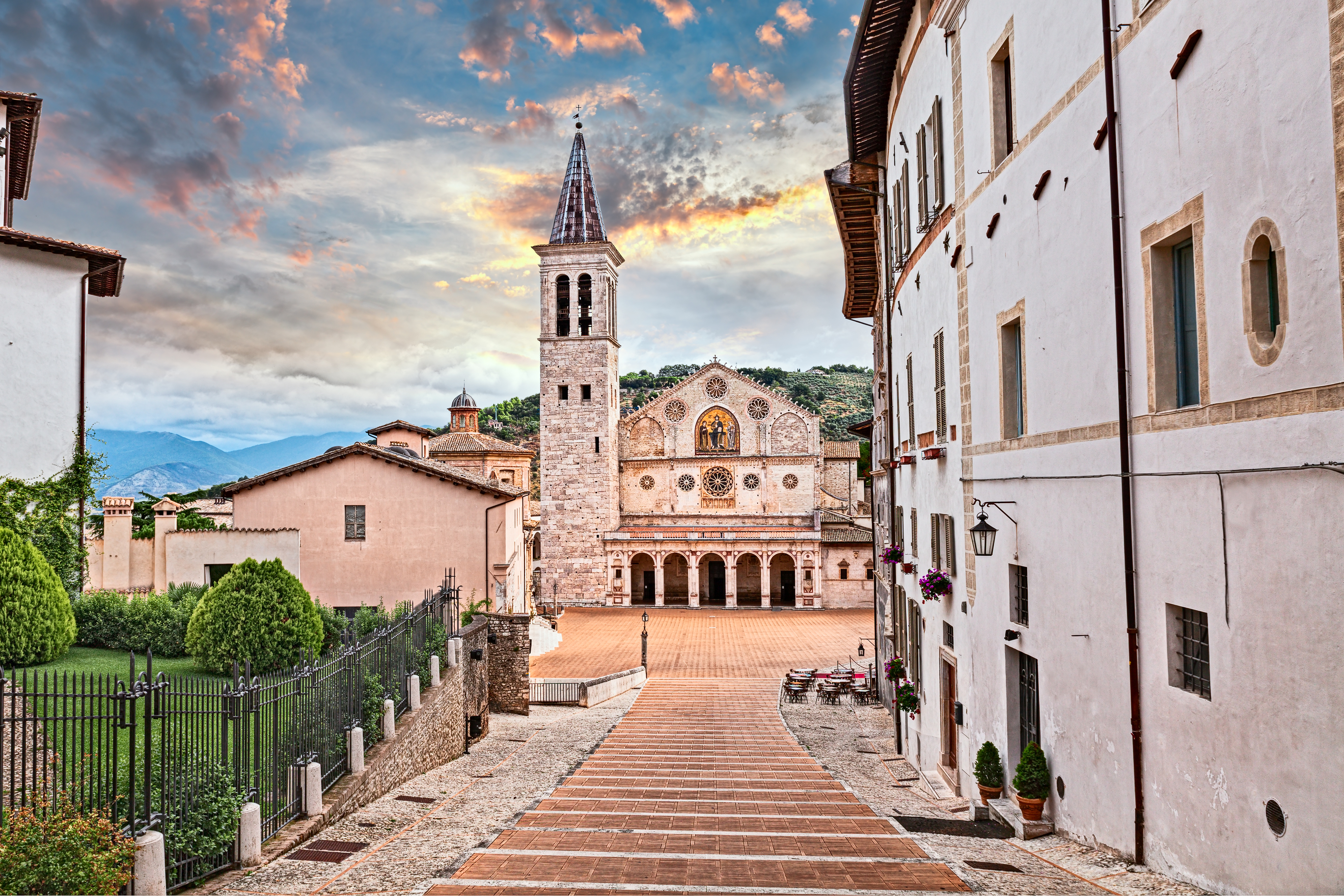 Italy-town-umbria.jpg?mtime=20190107211544#asset:104371