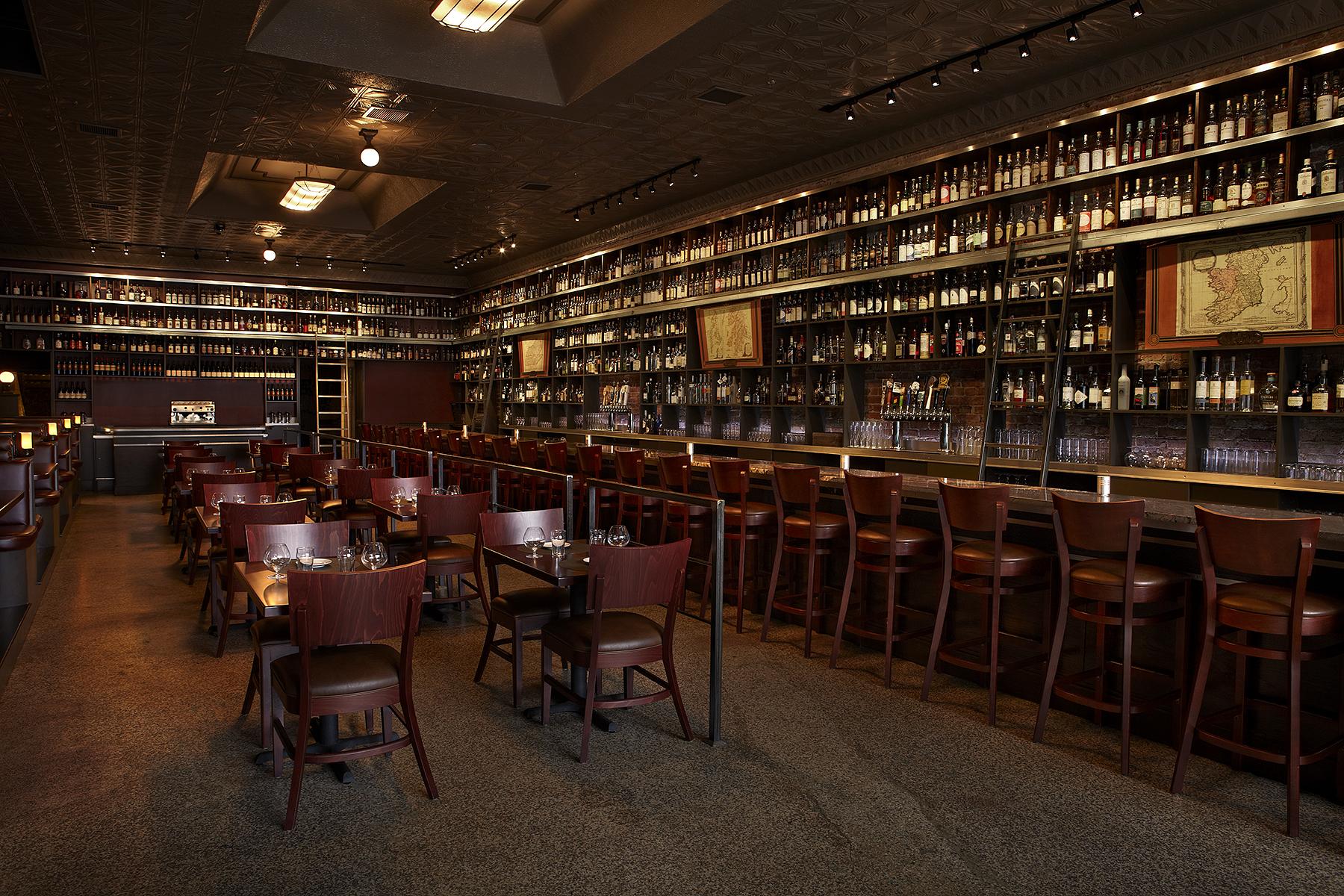 Jack-Rose-Dining-Bar-Long-GregPowers.jpg?mtime=20191118114716#asset:107353:url