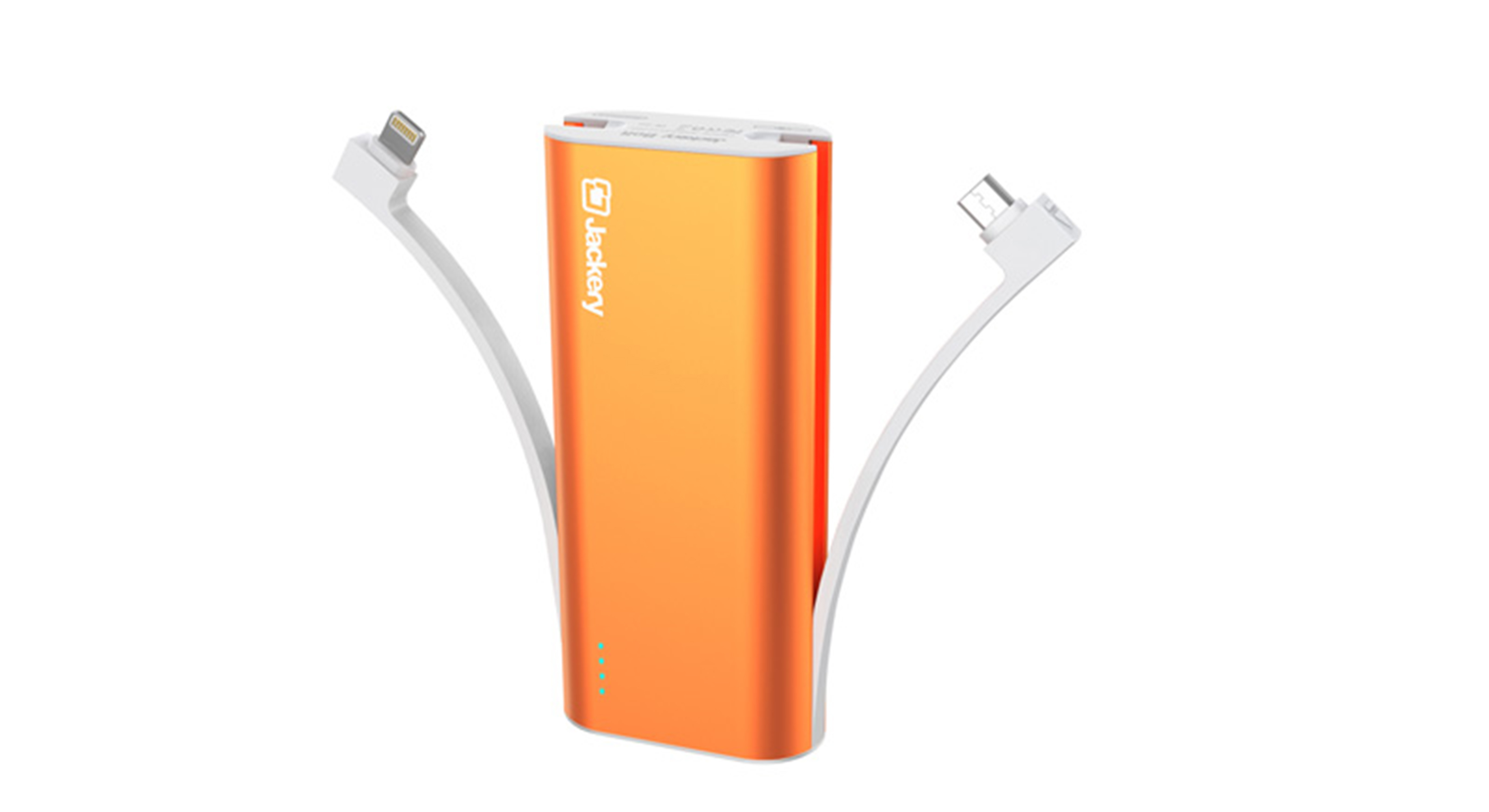 Jackery-Bolt-Orange0PowerBank.JPG?mtime=20180703150020#asset:102327