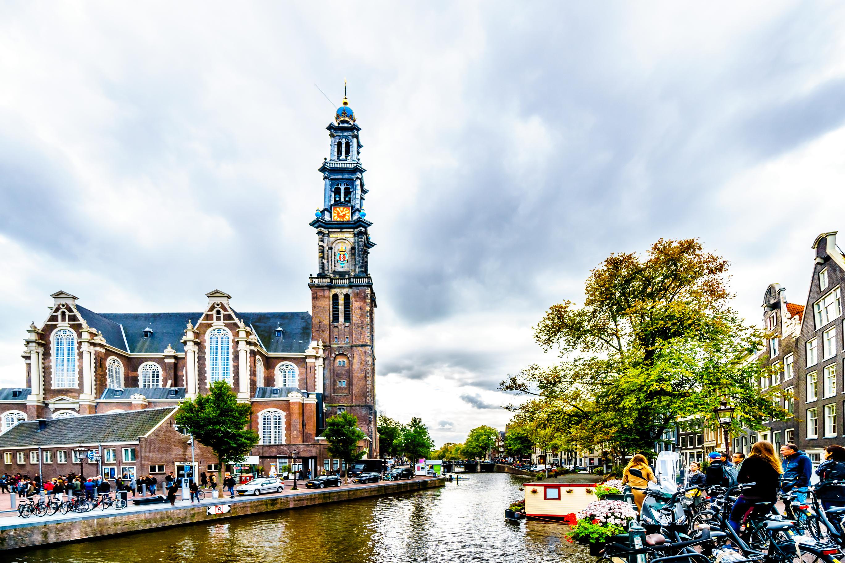 Jordaan-amsterdam-canal-church.jpg?mtime=20190107205741#asset:104369