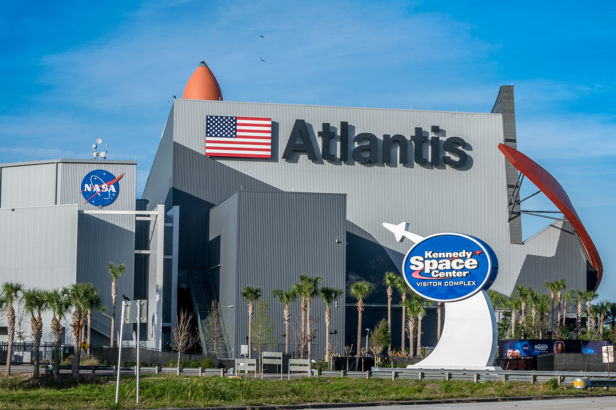 Kennedy-Space-Center-Visitors-Complex.jpg?mtime=20190509110206#asset:105755