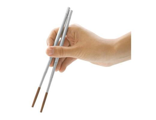 Kikkerlnd-chopsticks-travel.jpeg?mtime=20181121120322#asset:103823