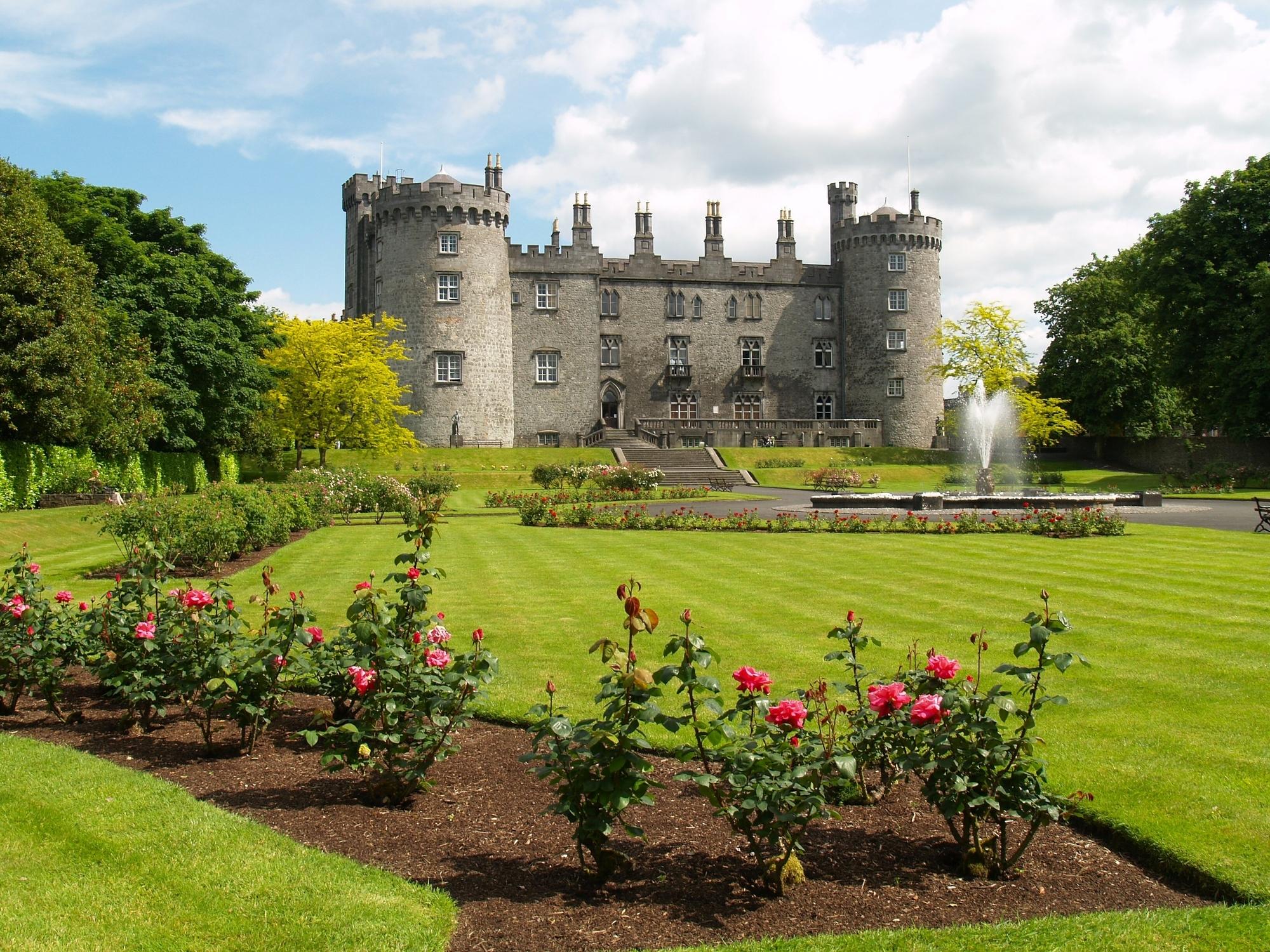 Kilkenny-castles-Ireland.jpg?mtime=20190320102858#asset:105220