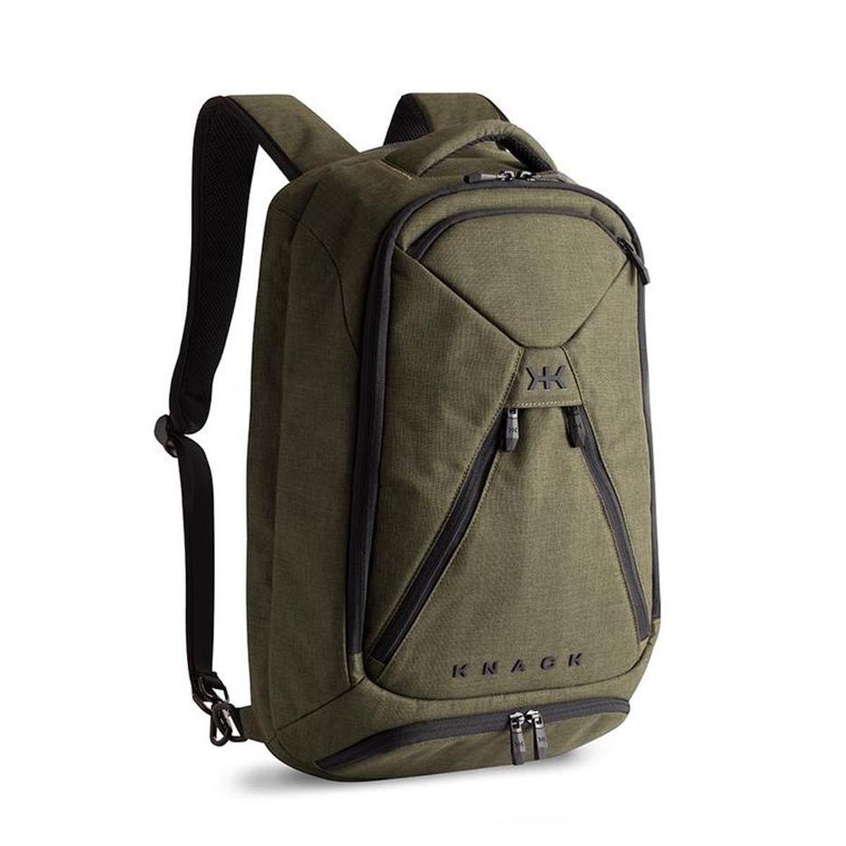 Knack-Pack-Green.jpg?mtime=20190509130038#asset:105766