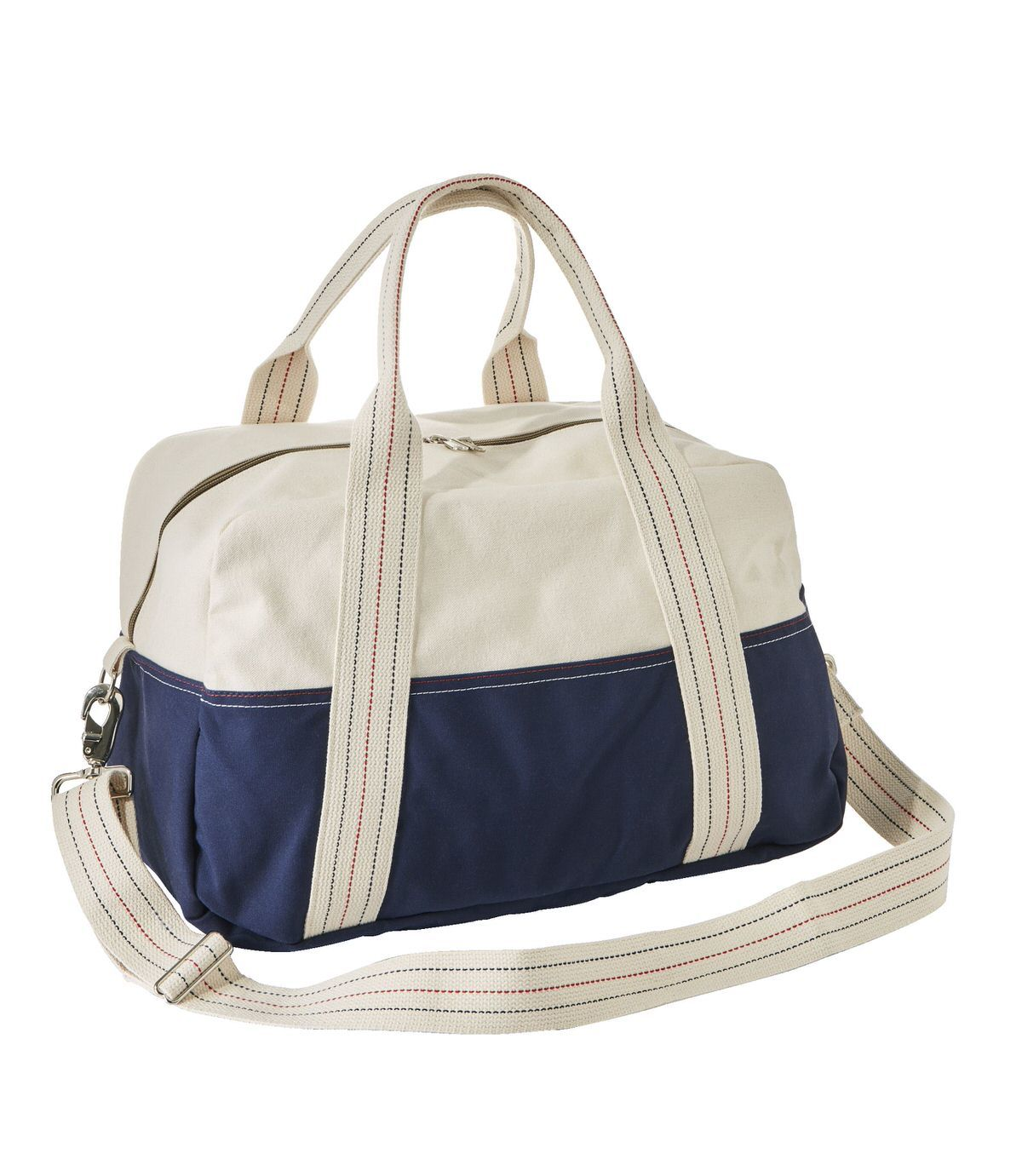 LLBean-Signature-Made-in-Maine-Duffle-blue.jpg?mtime=20190611114411#asset:106079
