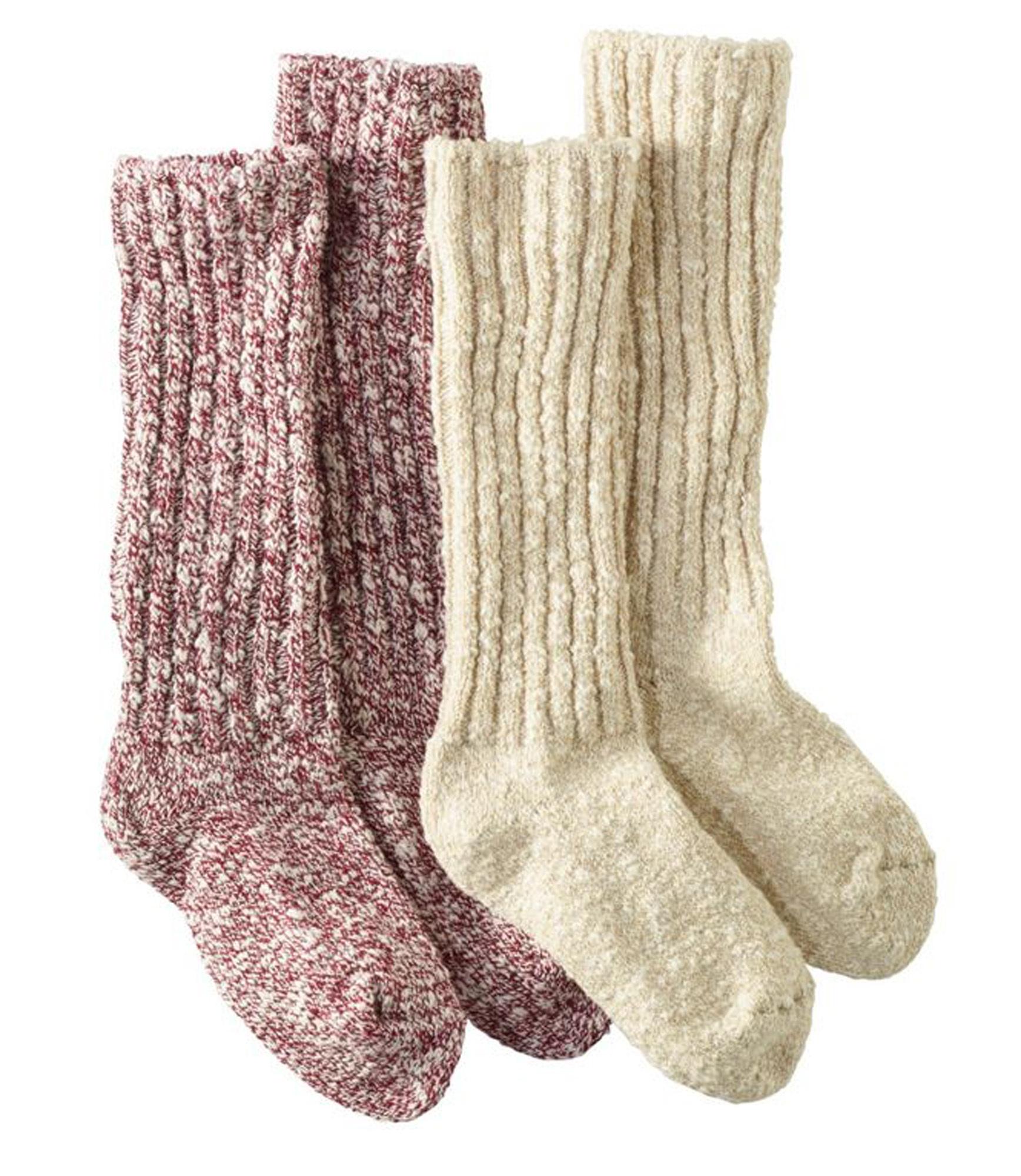 LLBean-socks.jpg?mtime=20190415100636#asset:105509