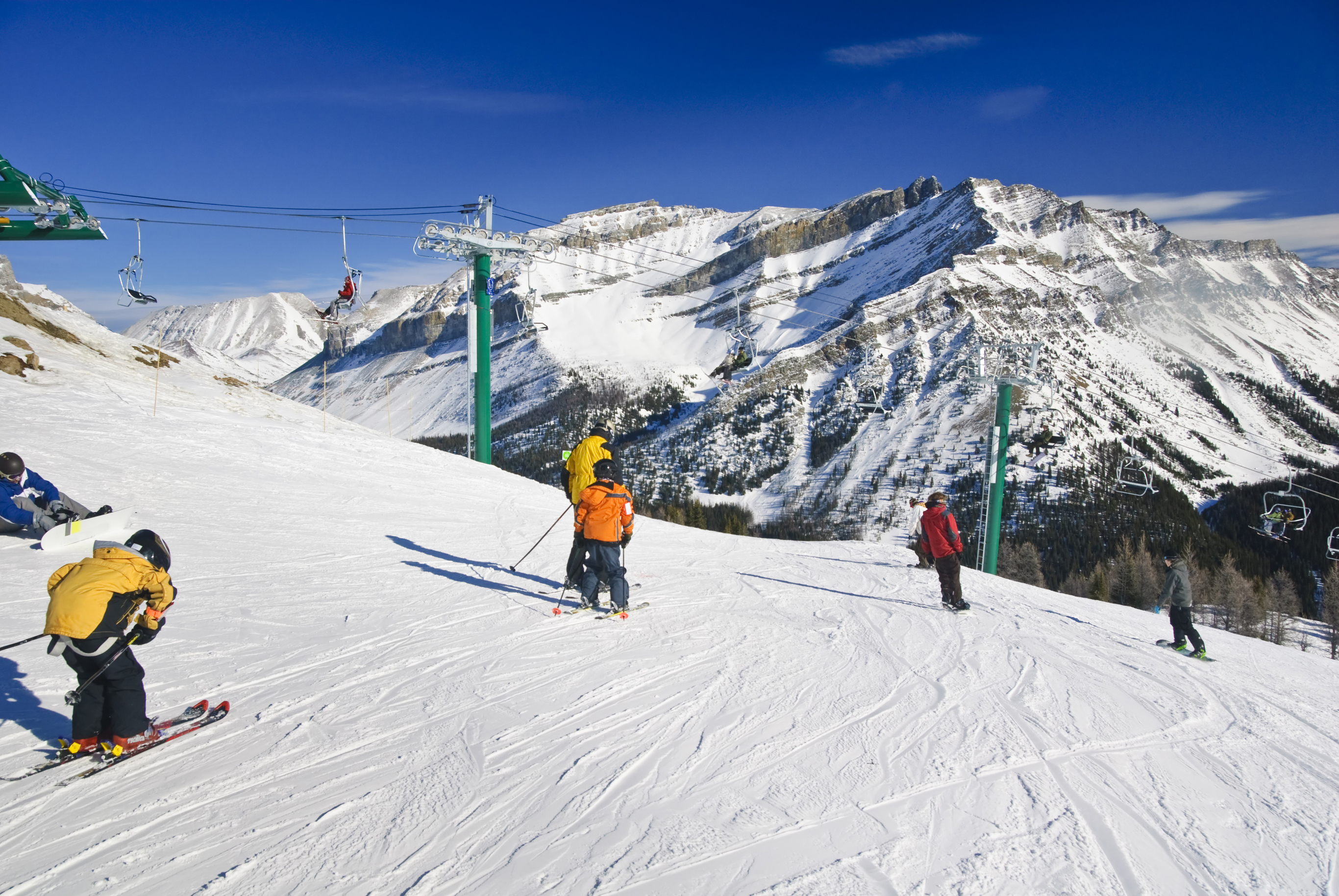 Lake-Louise-ski-Banff.jpg?mtime=20180709094808#asset:102404