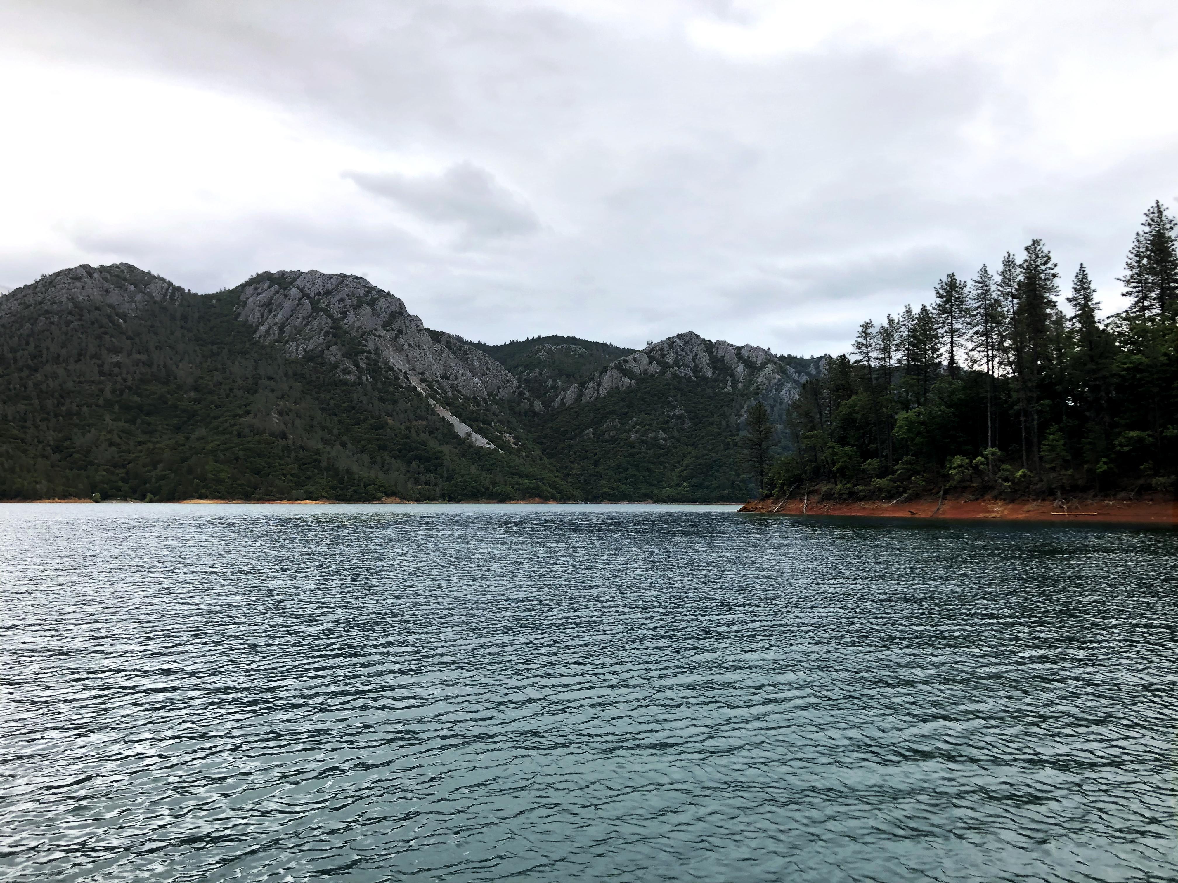 Lake-Shasta-1.jpg?mtime=20180628185605#asset:102286