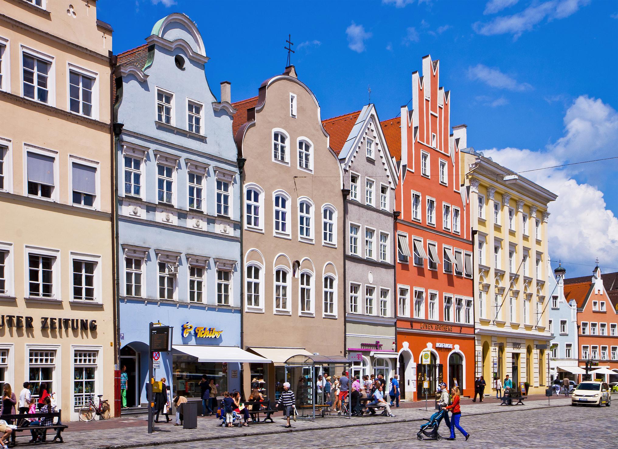 Landshut-germany-town-bavaria.jpg?mtime=20190228122309#asset:105029