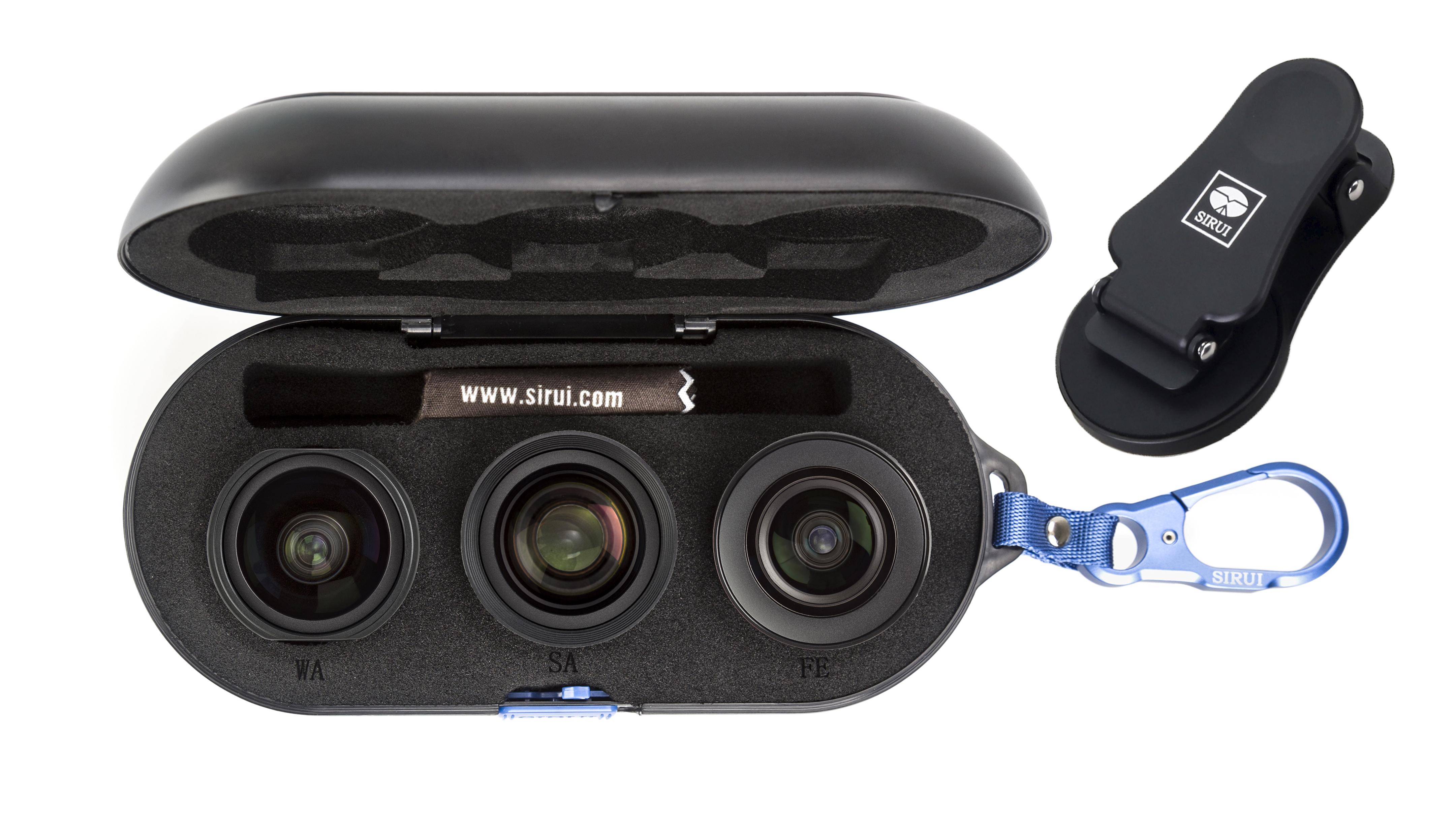 Lens-set-phone.jpg?mtime=20181115225332#asset:103762