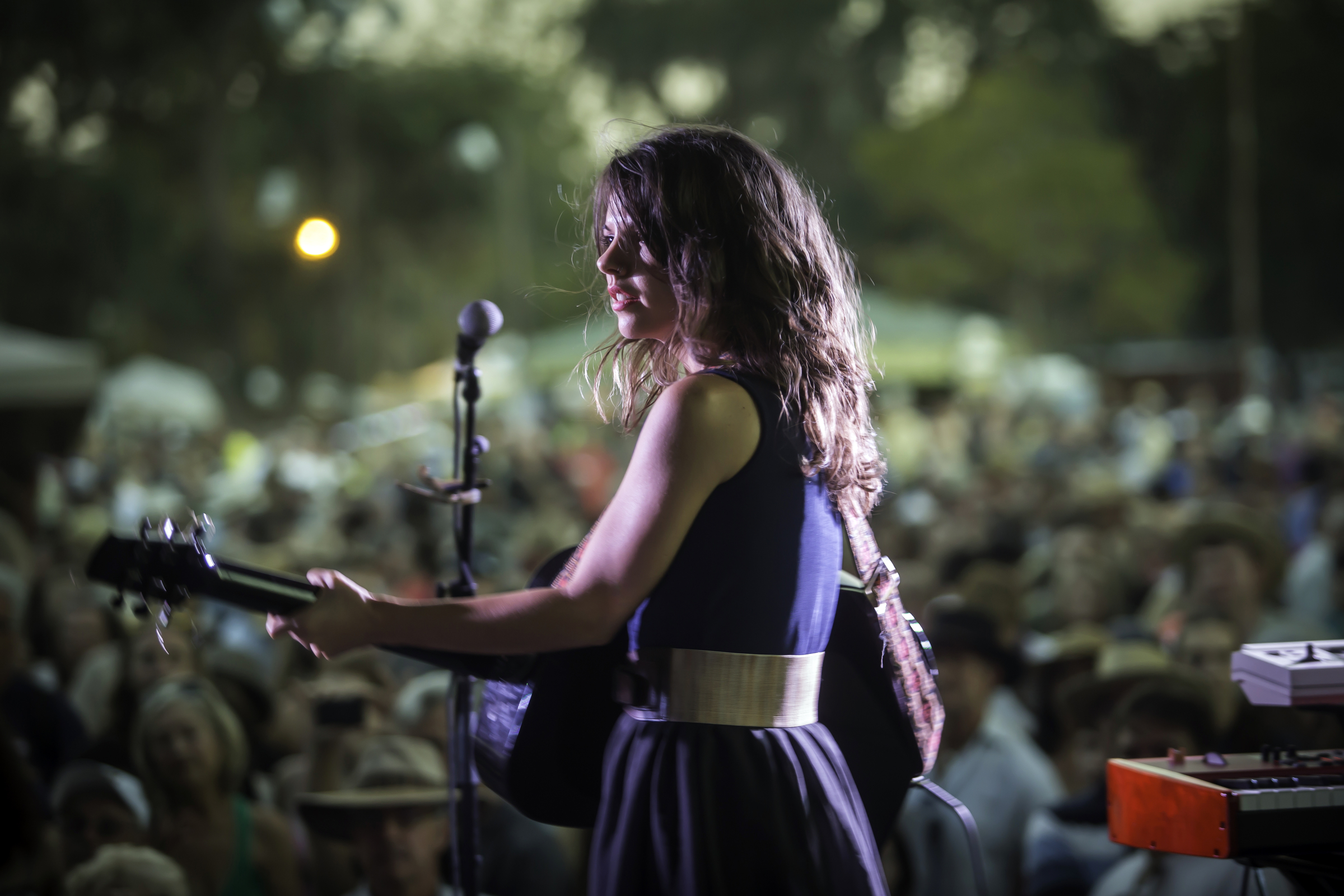 Louisiana-Lafayette-music-festival.JPG?mtime=20180418092834#asset:101512