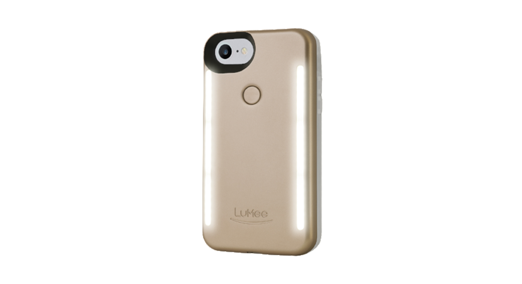 LuMee-phone-case-lights-Gold-copy.JPG?mtime=20180703150023#asset:102329