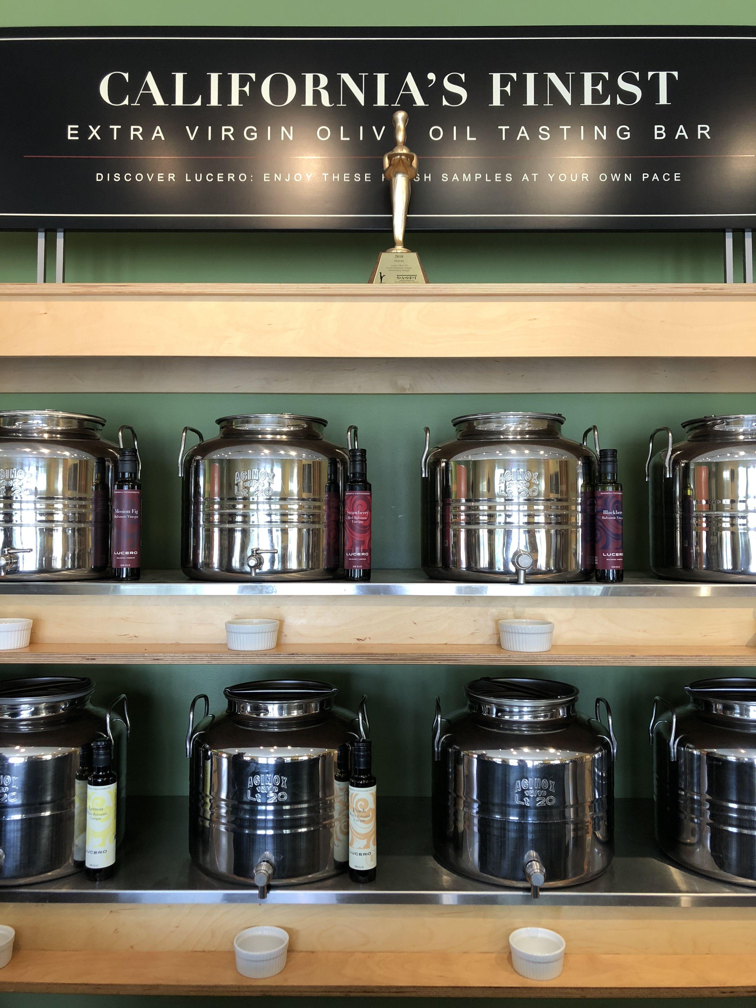 Lucerno-Olive-Oil-Tastin-Maya-Stanton.JPG?mtime=20181206211951#asset:103974