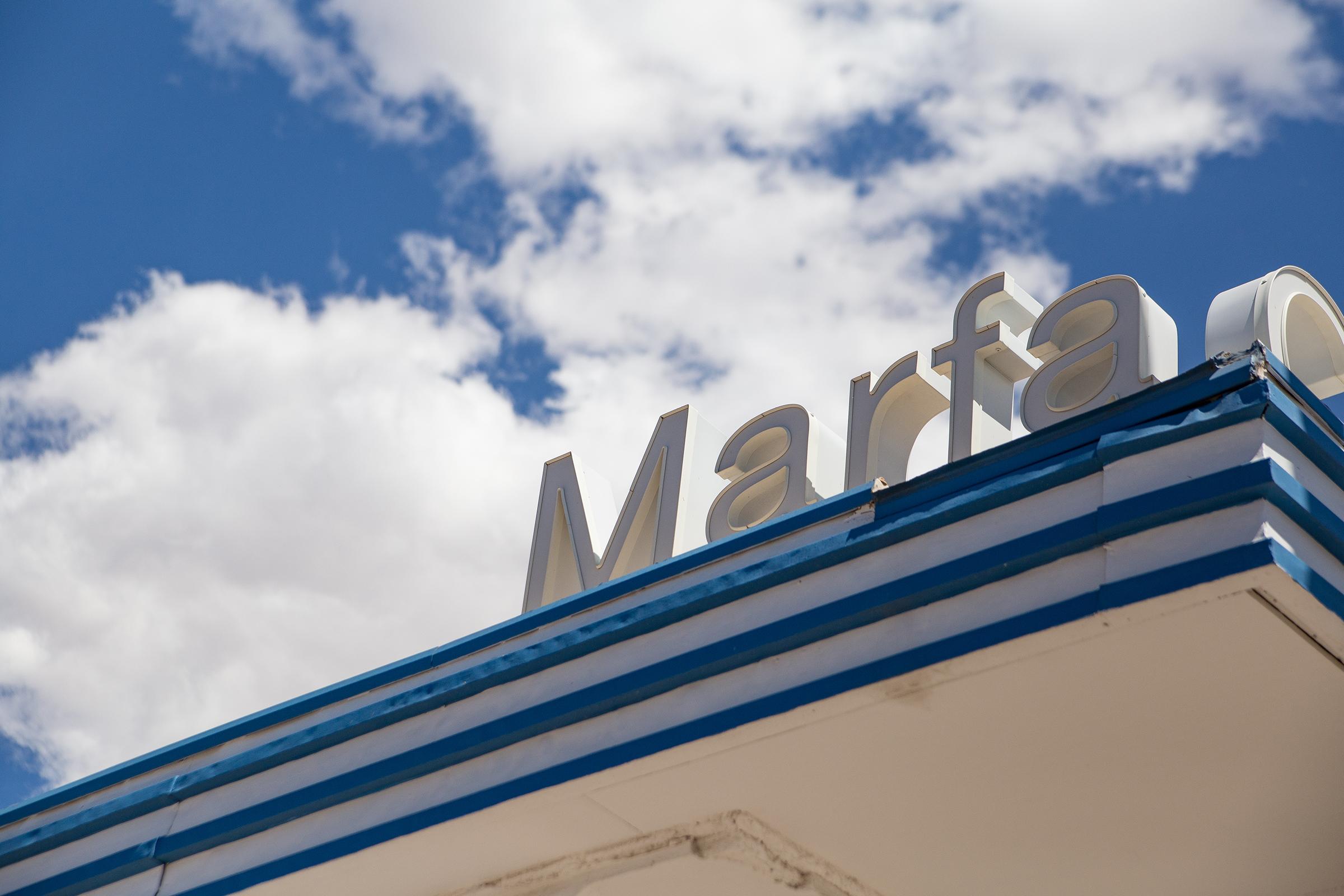 MARFA-TEXAS.jpg?mtime=20181226205316#asset:104158
