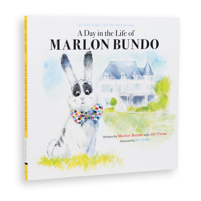 Marlon-Bundo-book.jpg?mtime=20181211110551#asset:104027