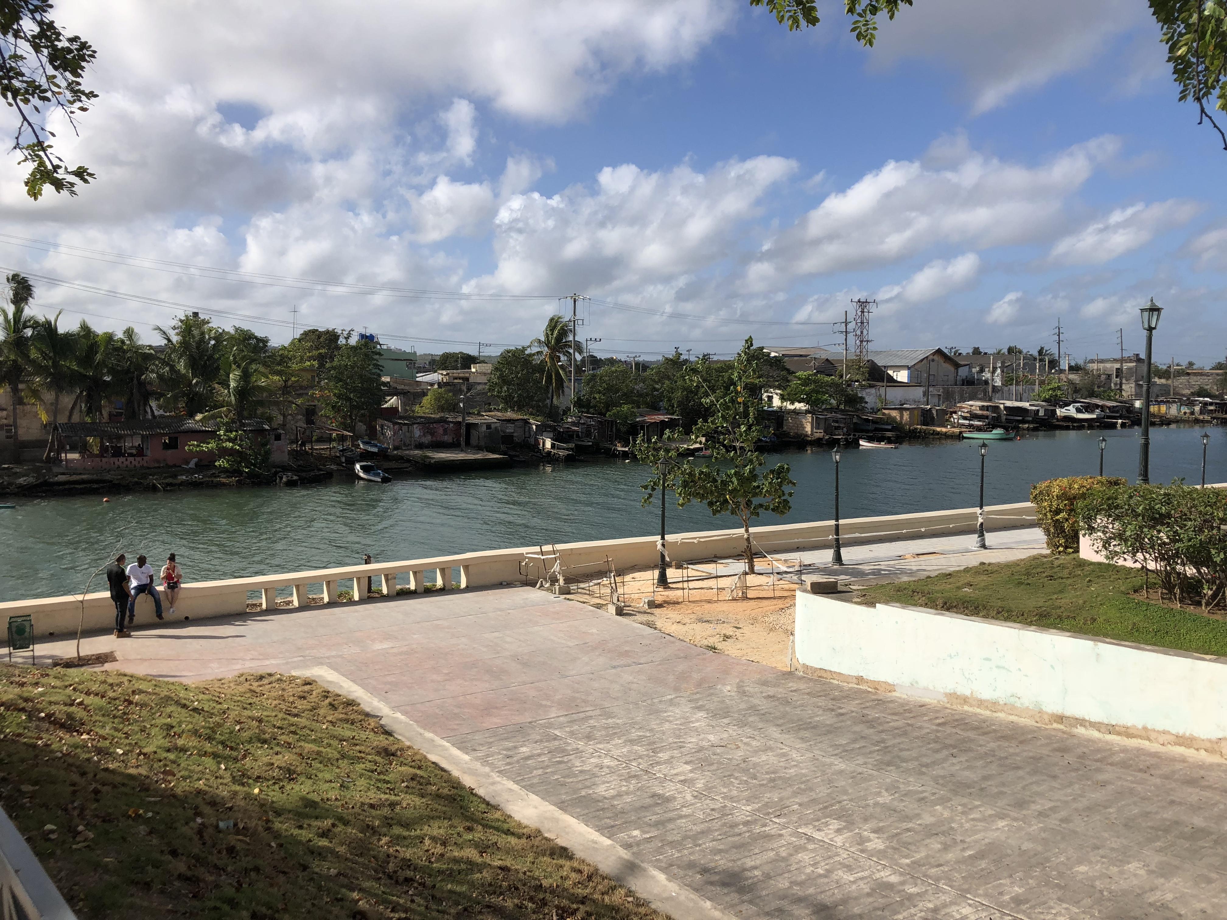 Matanzas-Cuba.JPG?mtime=20180404135733#asset:101231