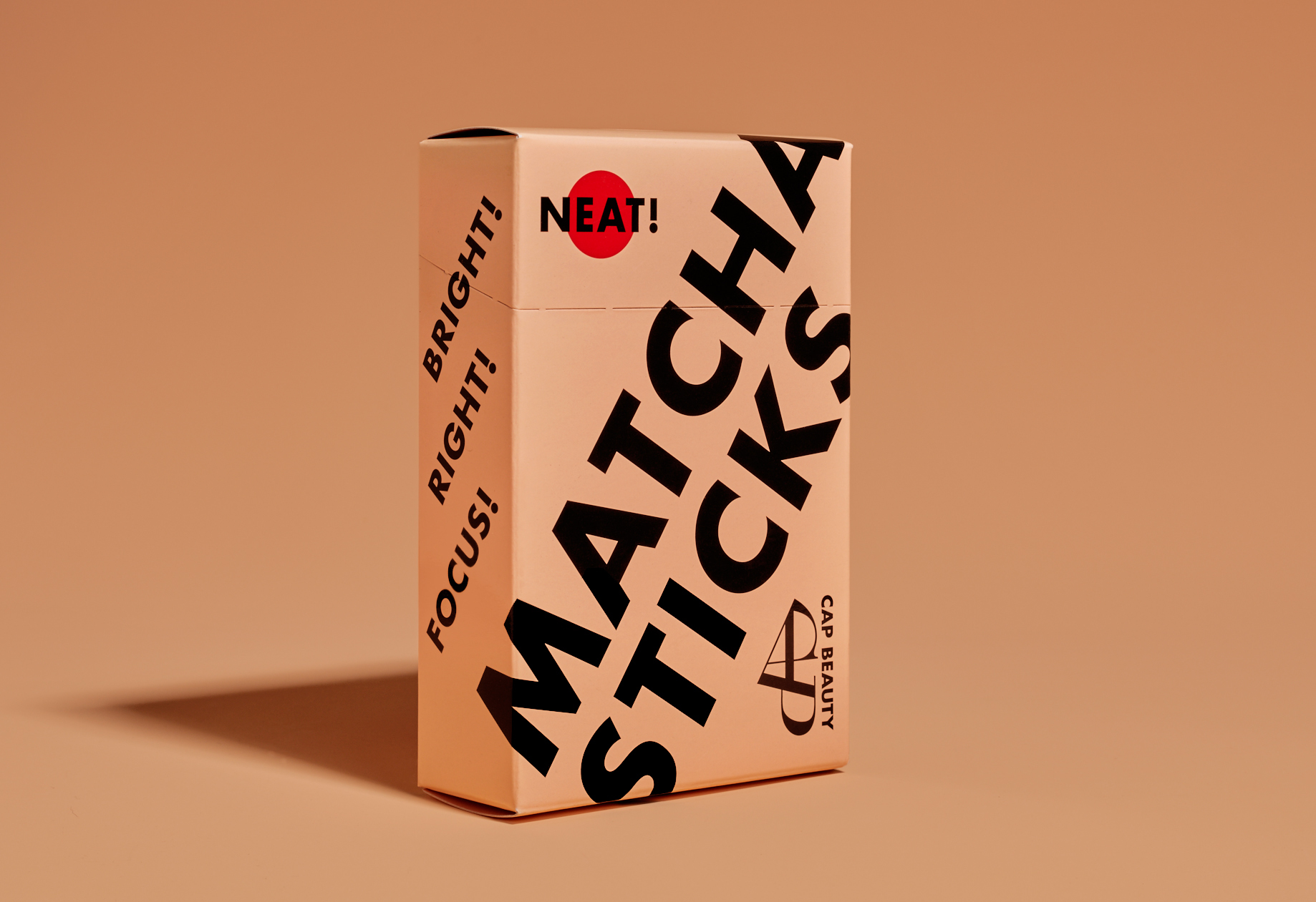 Matcha-Sticks-Tea-box.jpg?mtime=20181126092540#asset:103853