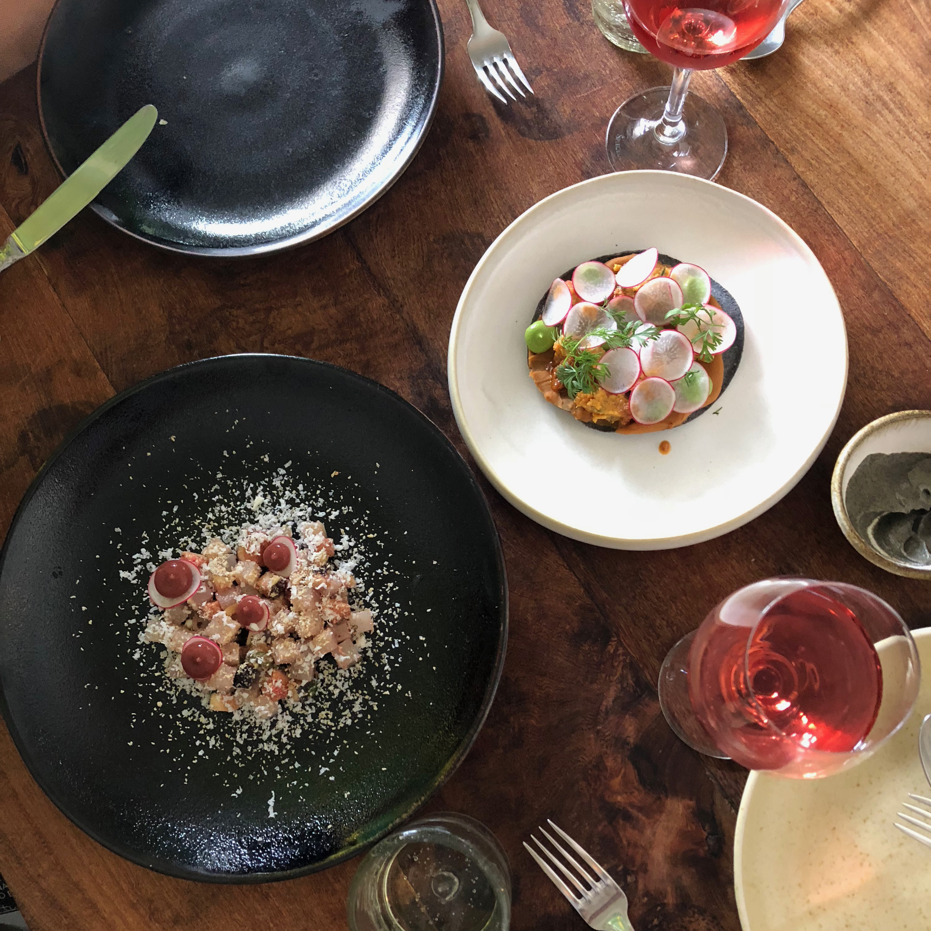 Maximo-Bistrot-Mexico-City.jpg?mtime=20180921120112#asset:103296