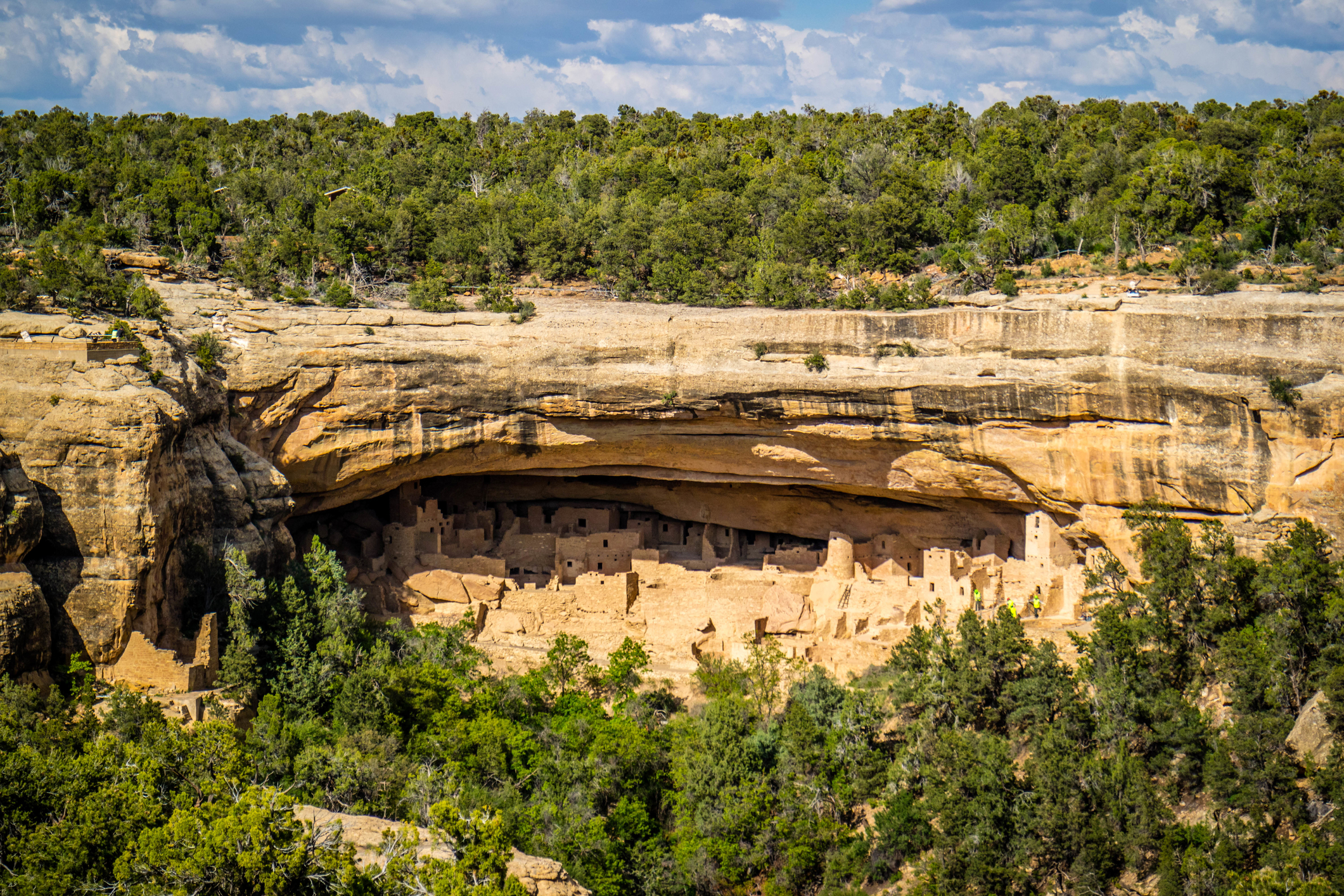 Mesa-Verde-Colorado-National-Park.jpg?mtime=20190326151008#asset:105312