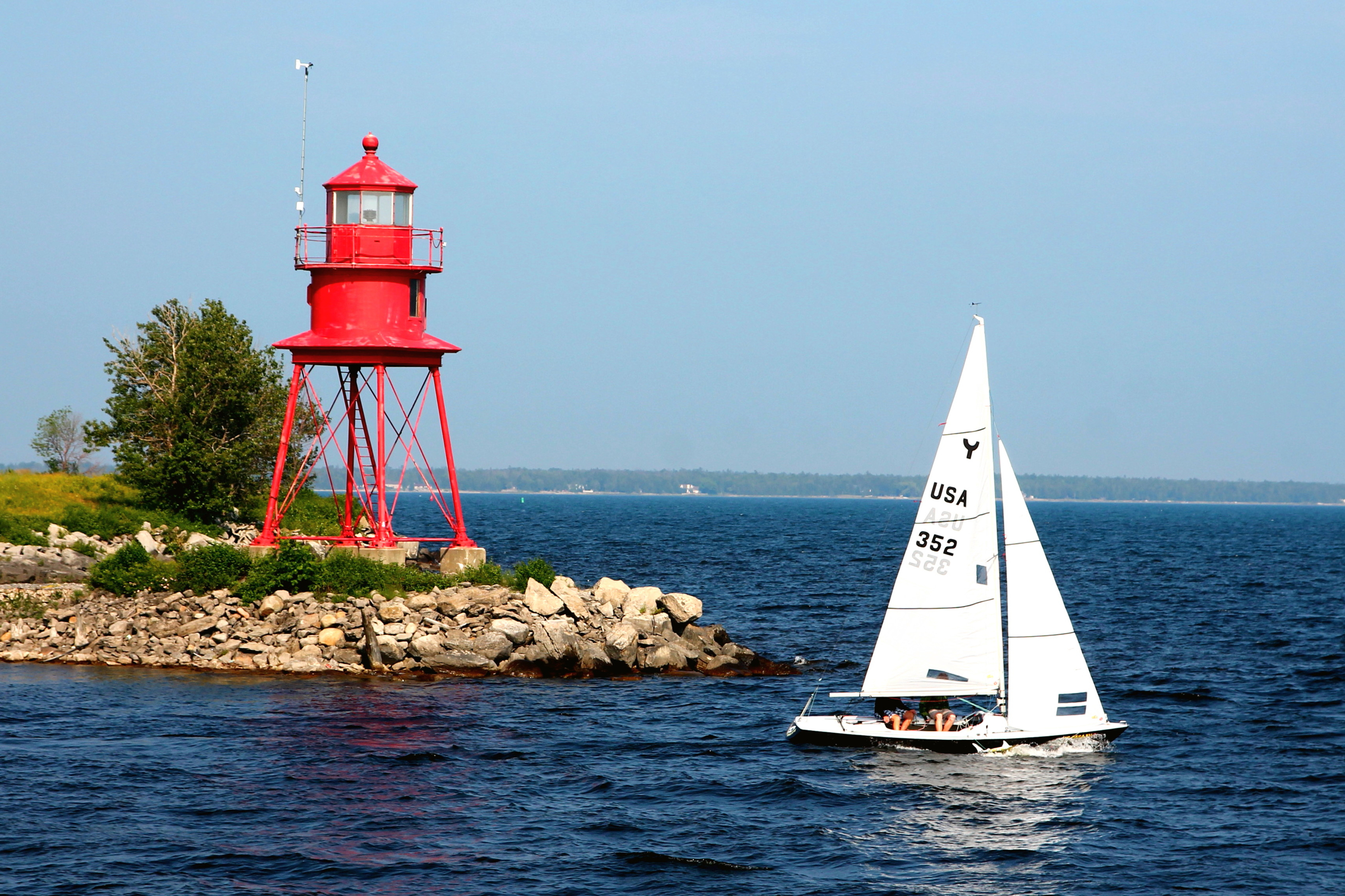 Michigan-ALPENA-Thunder-Bay-River-Lighthouse.JPG?mtime=20180412101858#asset:101395