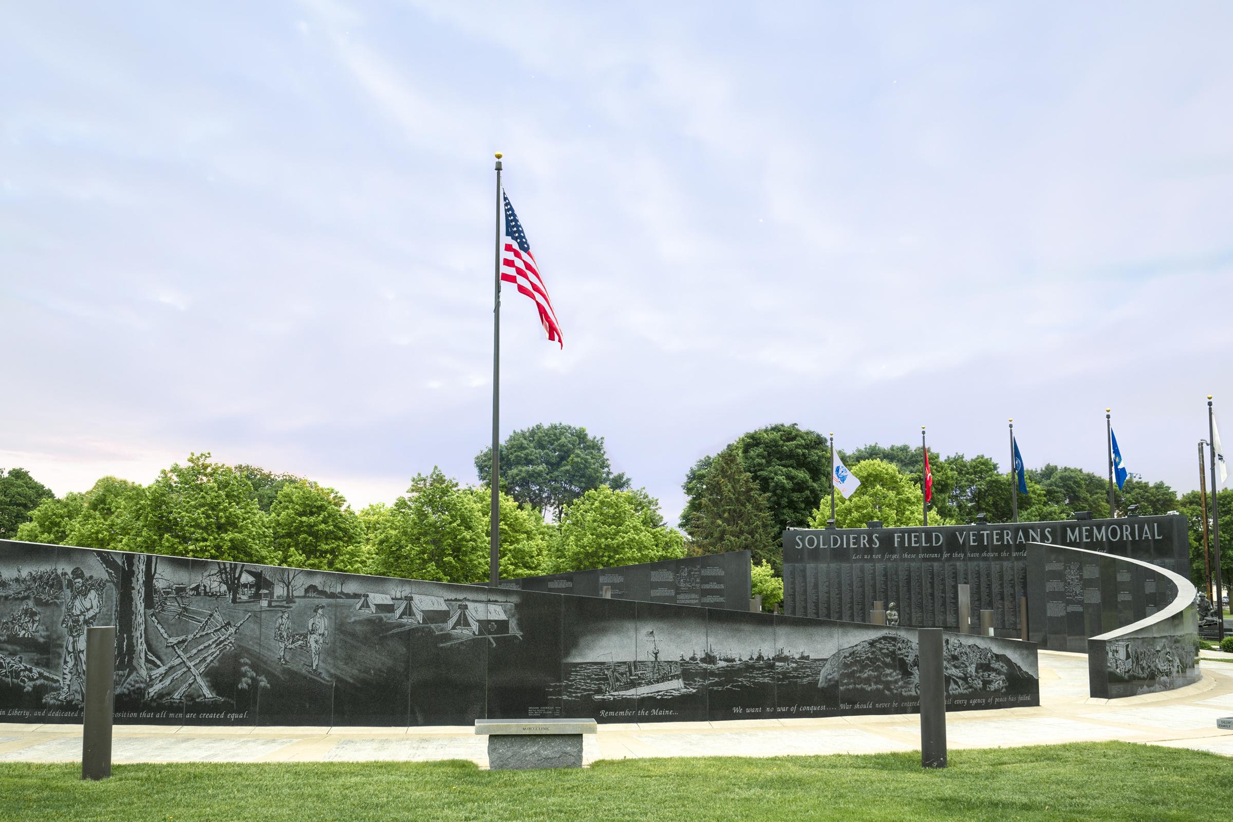 Minnesota-ROCHESTER-veterans-memorial.JPG?mtime=20180412101900#asset:101396