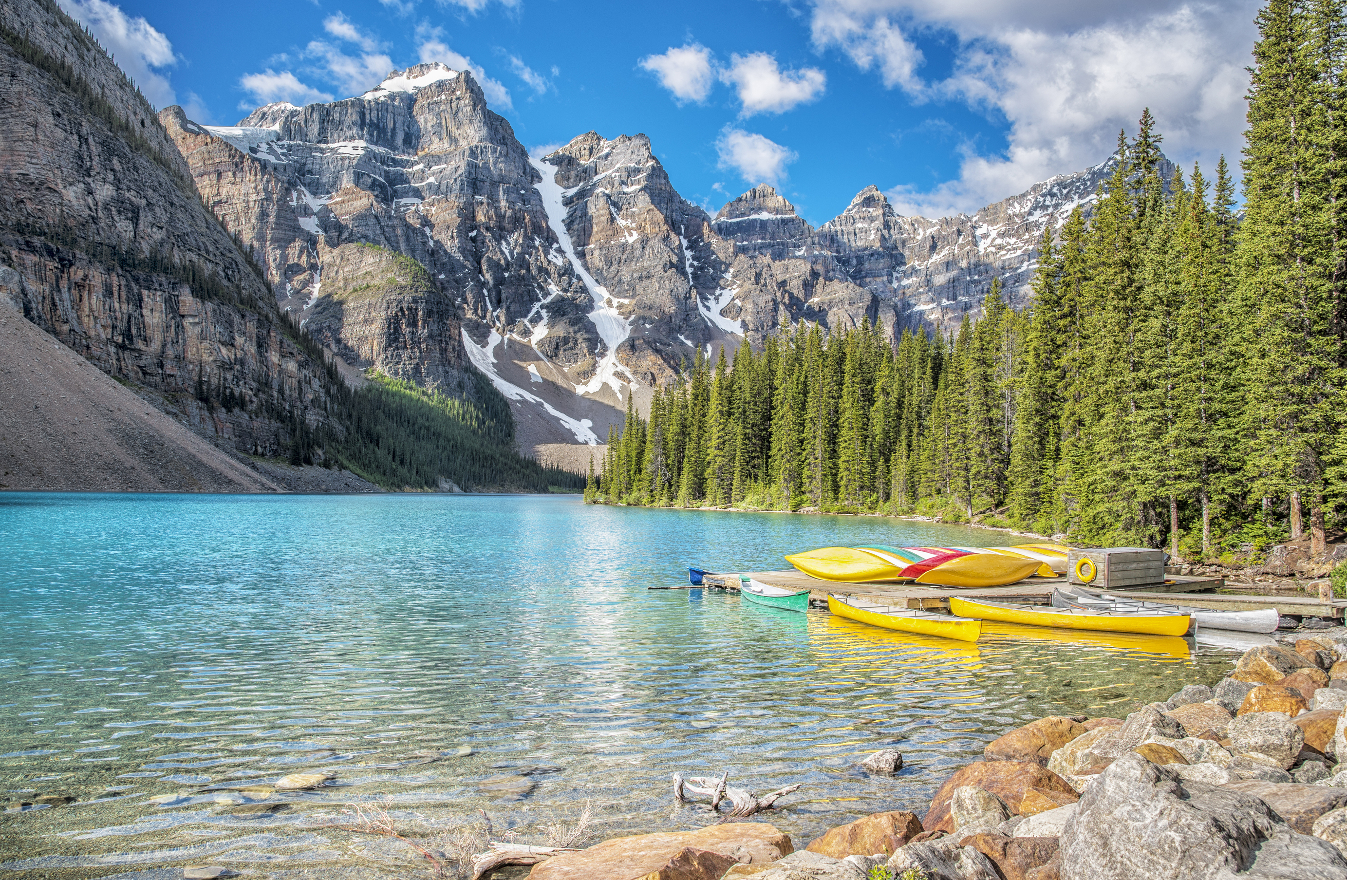Moraine-Lake-Ten-Peaks-Banff.jpg?mtime=20180709094802#asset:102401