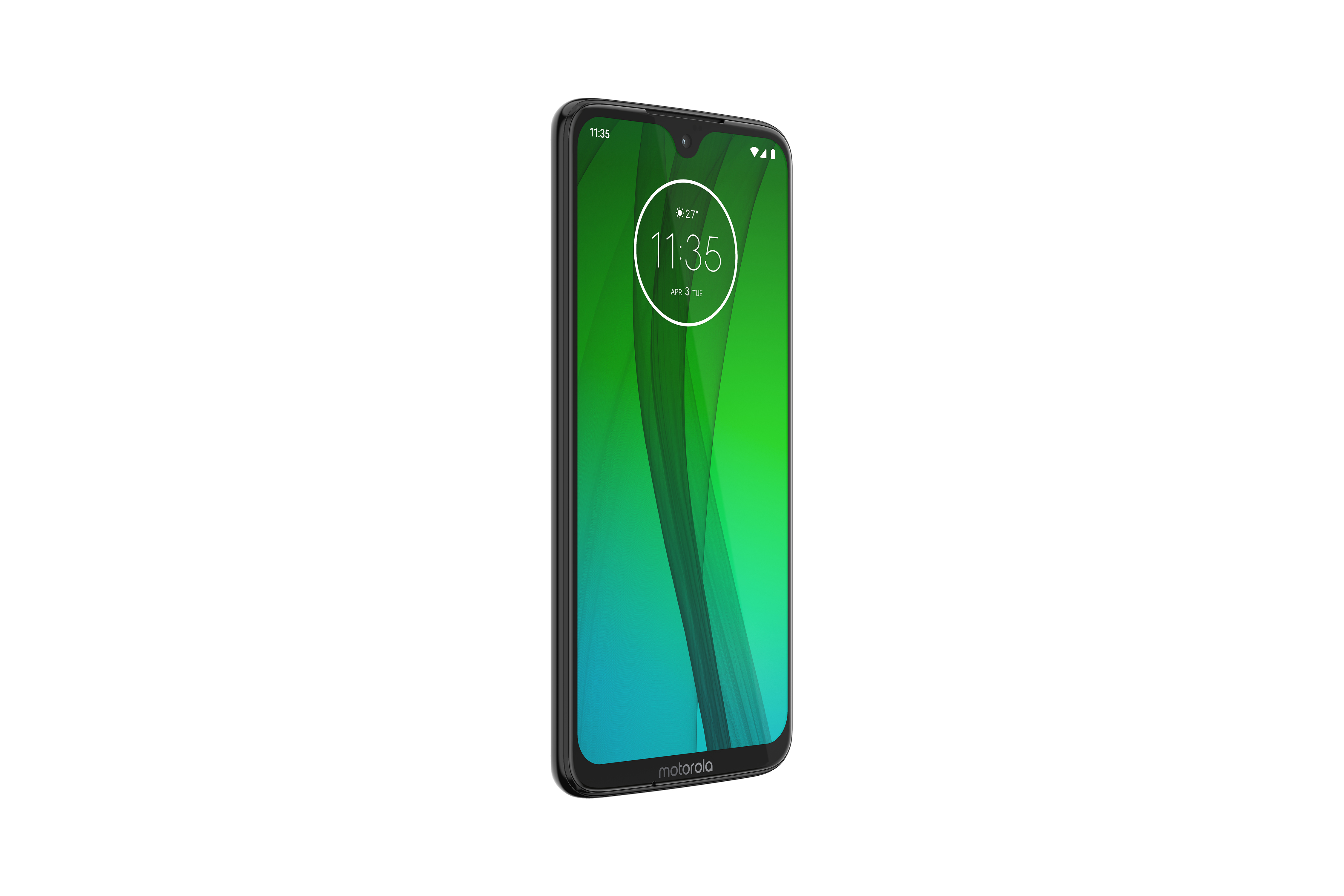 Moto-G7_ROW_BLACK_DYN-FRONT-L_cropped.jpg?mtime=20190923110645#asset:106926
