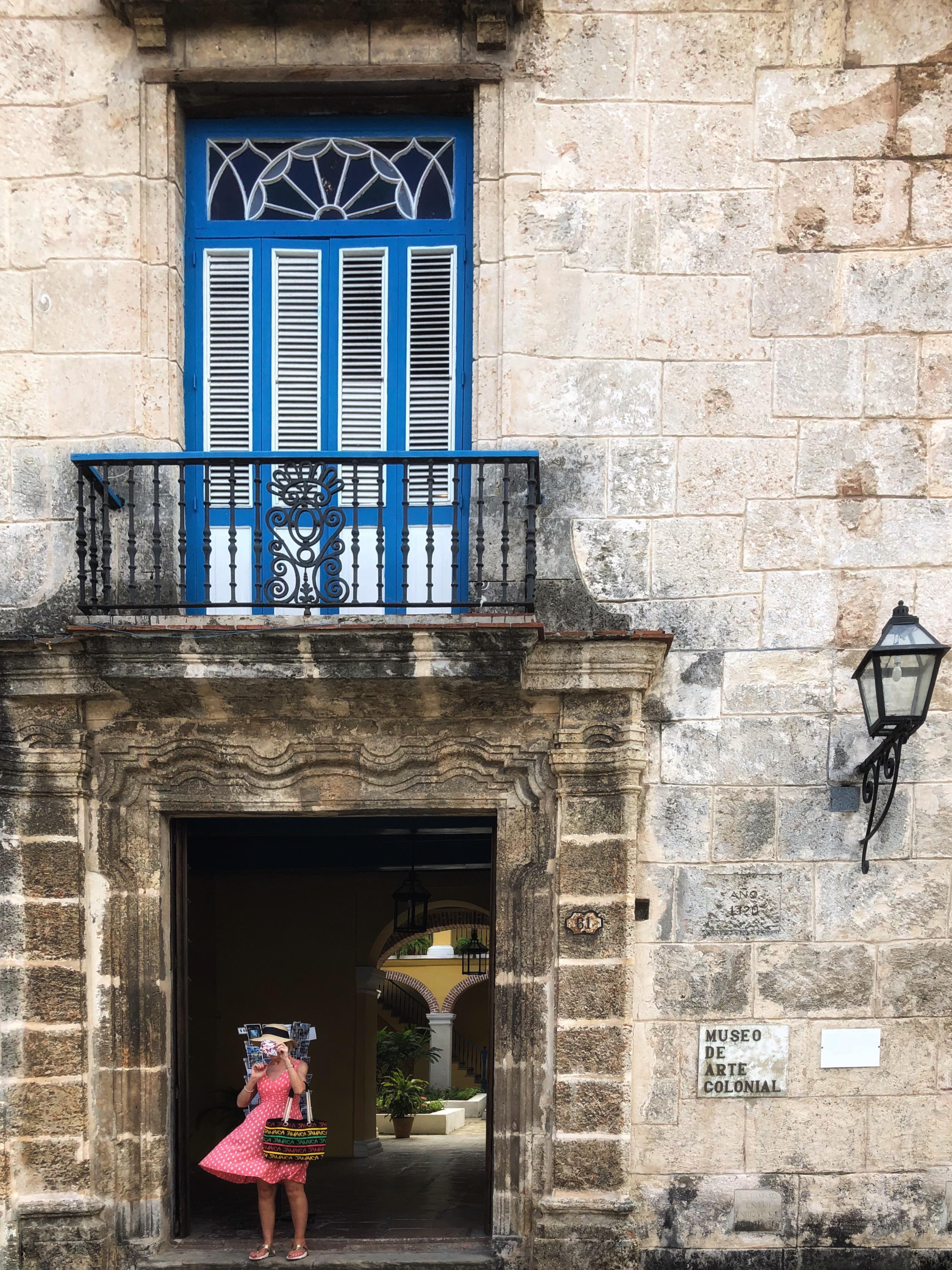 Museo-de-Arte-Colonial.JPG?mtime=20180404134843#asset:101222