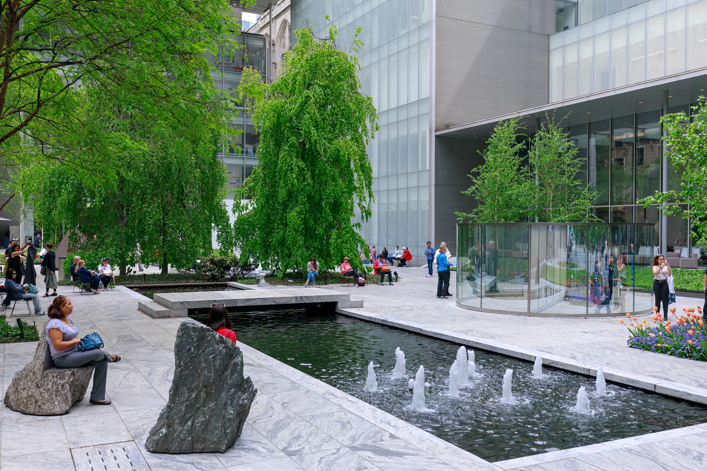 Museum-Modern-Art-Courtyard-NYC.jpg?mtime=20180705140707#asset:102356