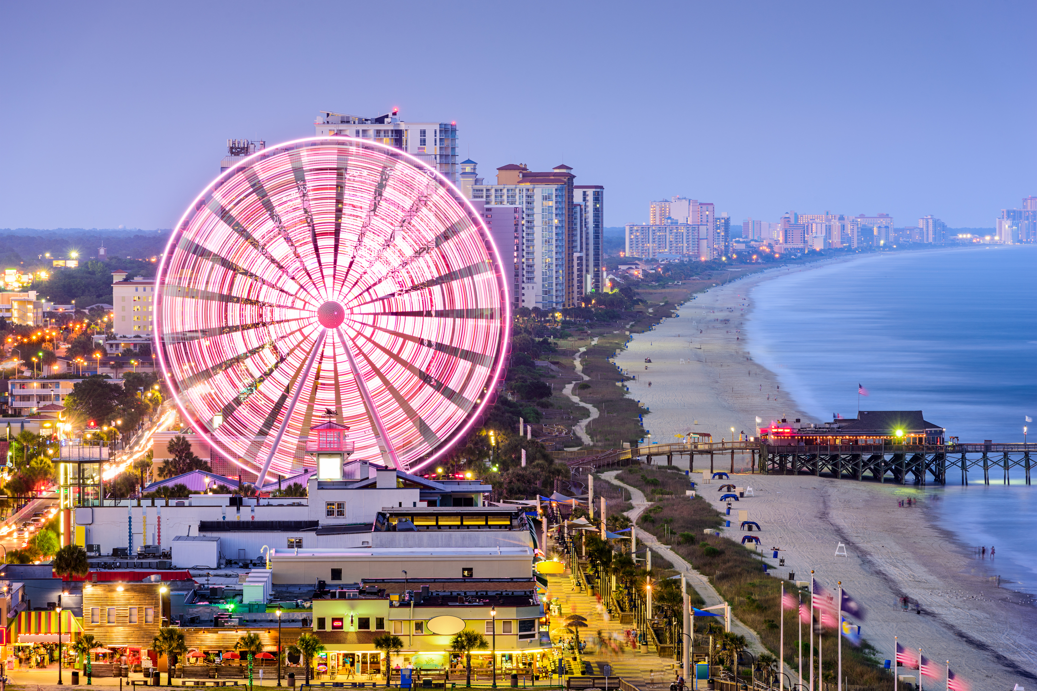 Myrtle-Beach-South-Carolina-Ferris-Wheel.jpg?mtime=20190326151249#asset:105313