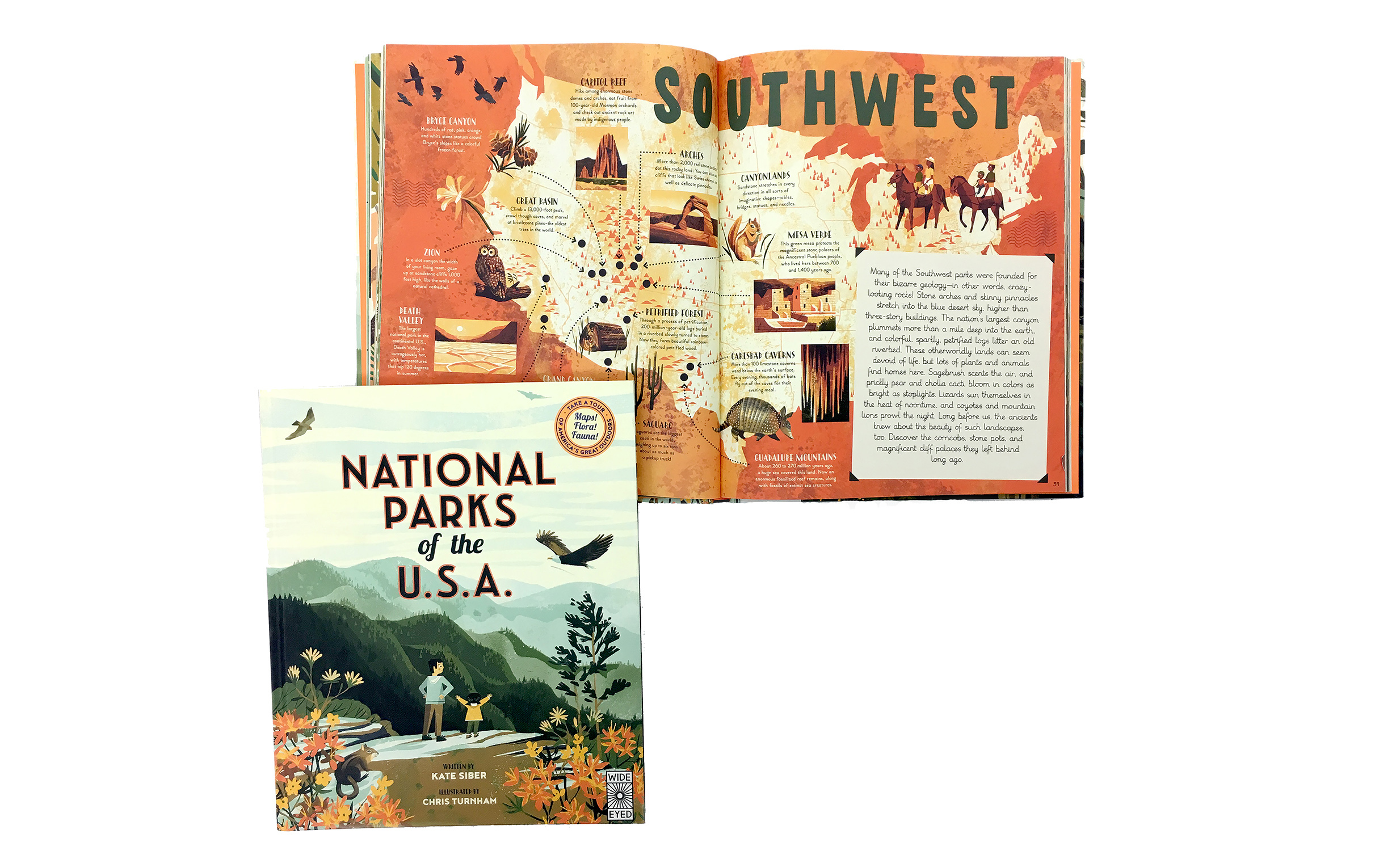Nation-Parks-Book-illustrations.jpg?mtime=20181109103518#asset:103690