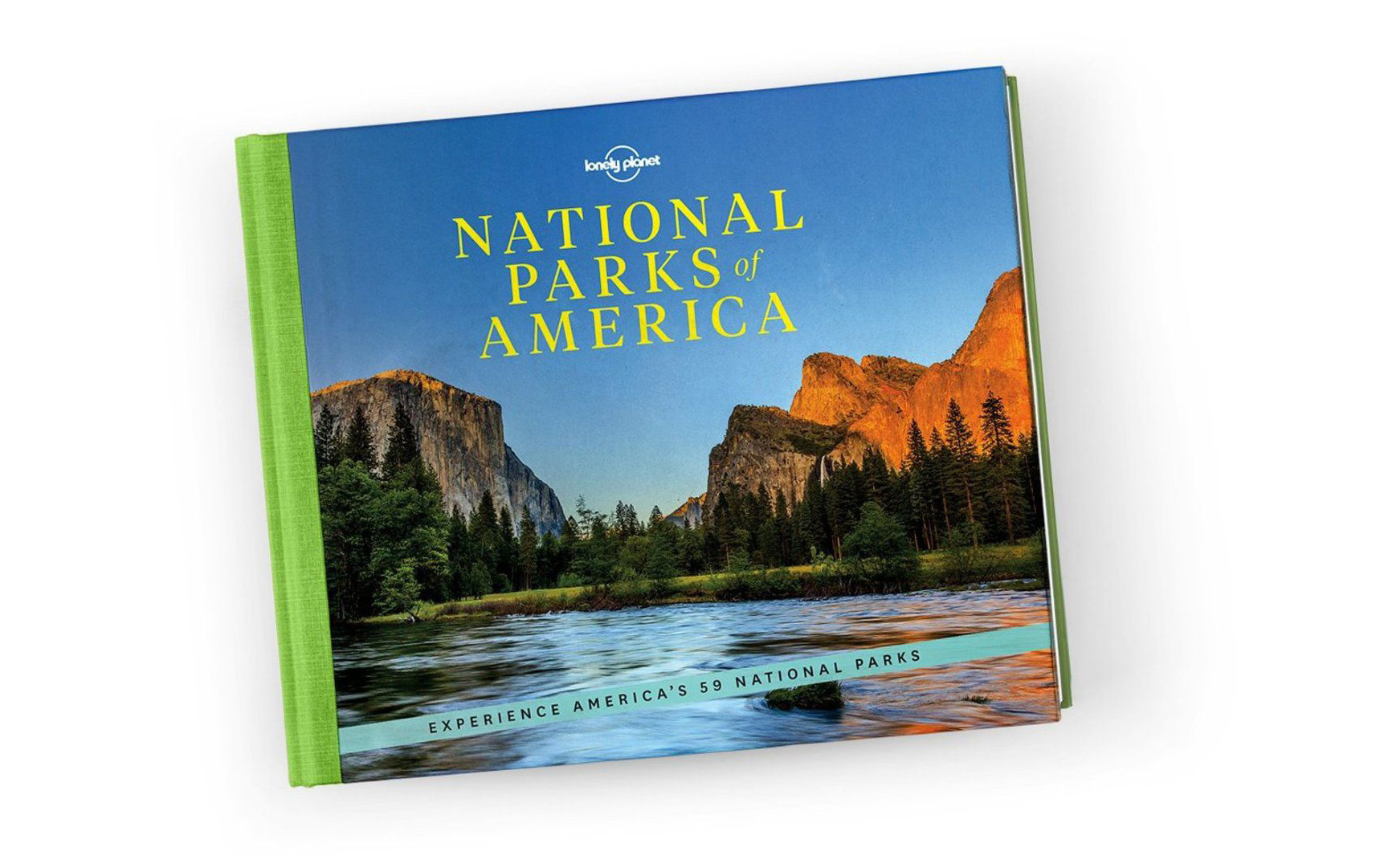 National-parks-america-Lonely-PLanet.jpg?mtime=20181108115929#asset:103682