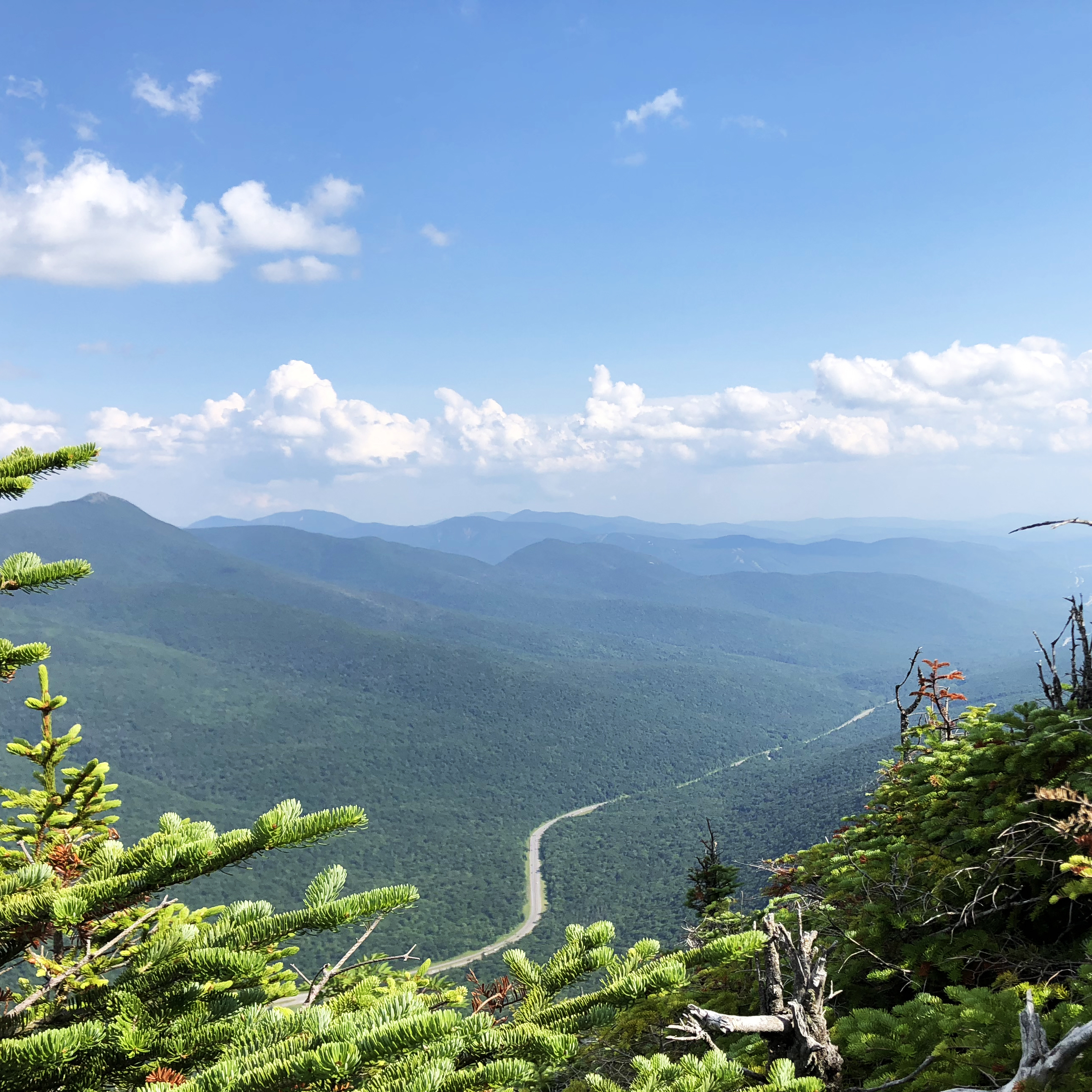 New-Hampshire-Cannon-Tram-View.jpg?mtime=20180818131042#asset:102982