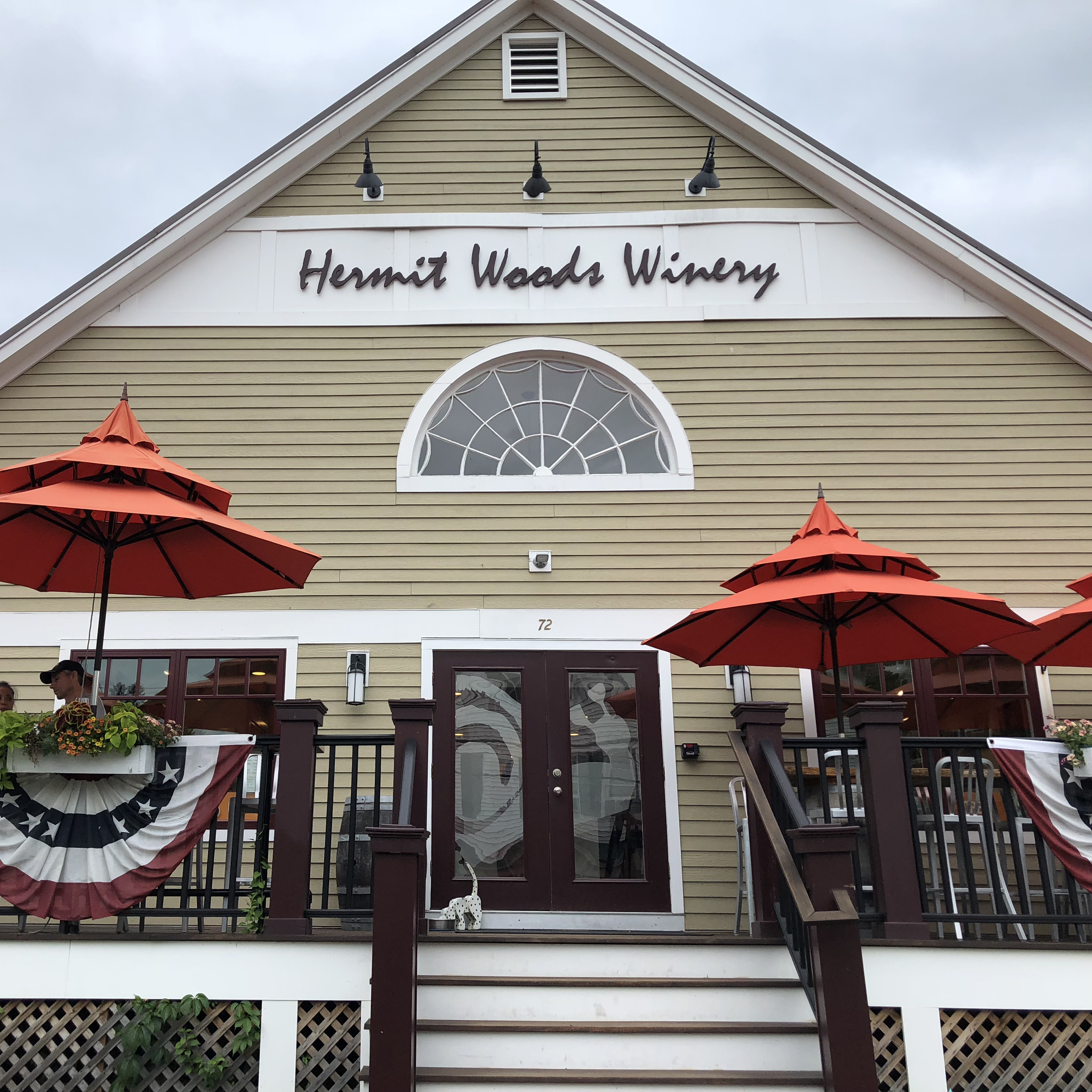 New-Hampshire-Hermit-Woods-Winery.jpg?mtime=20180818125457#asset:102980