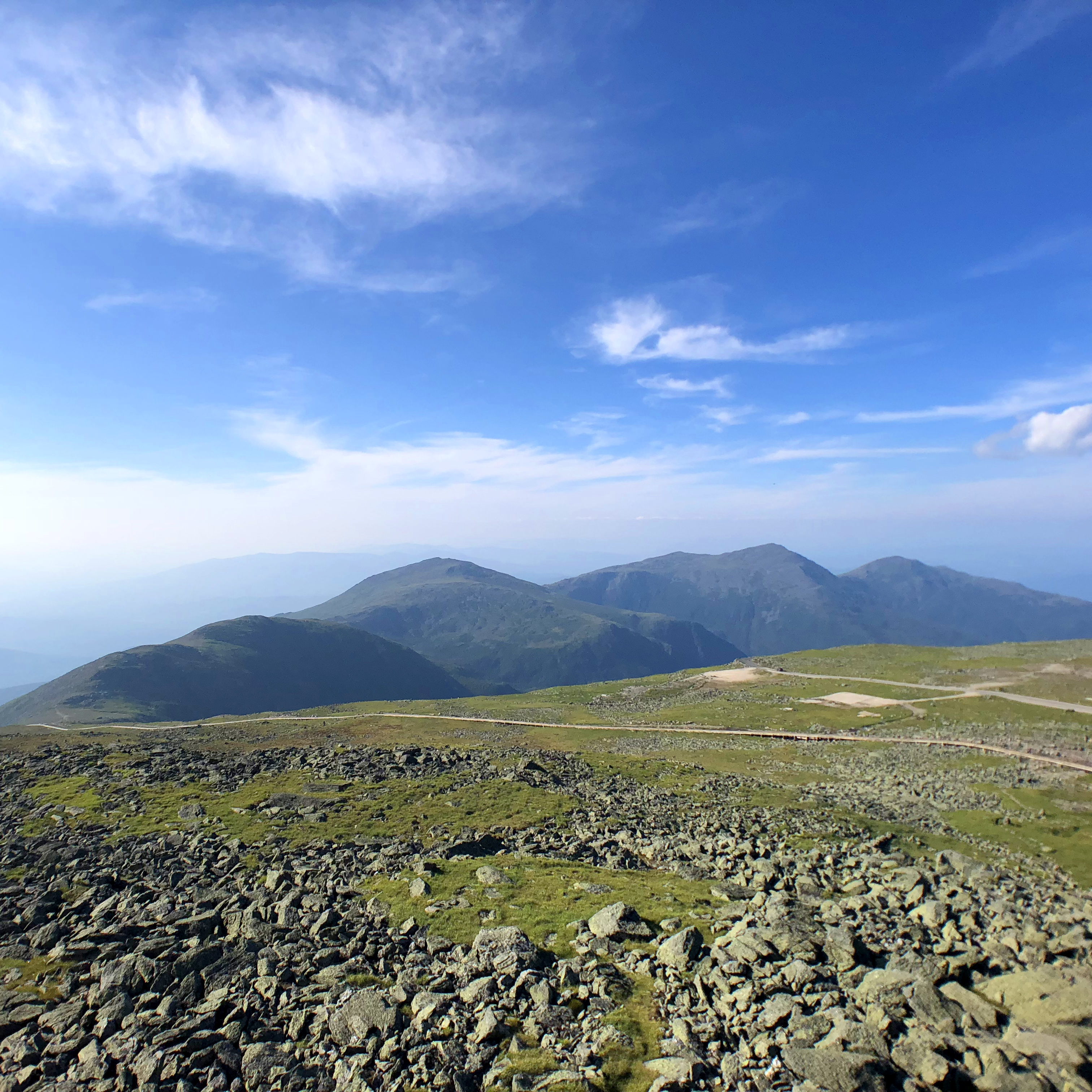 New-Hampshire-mt-Washington.jpg?mtime=20180818133741#asset:102988