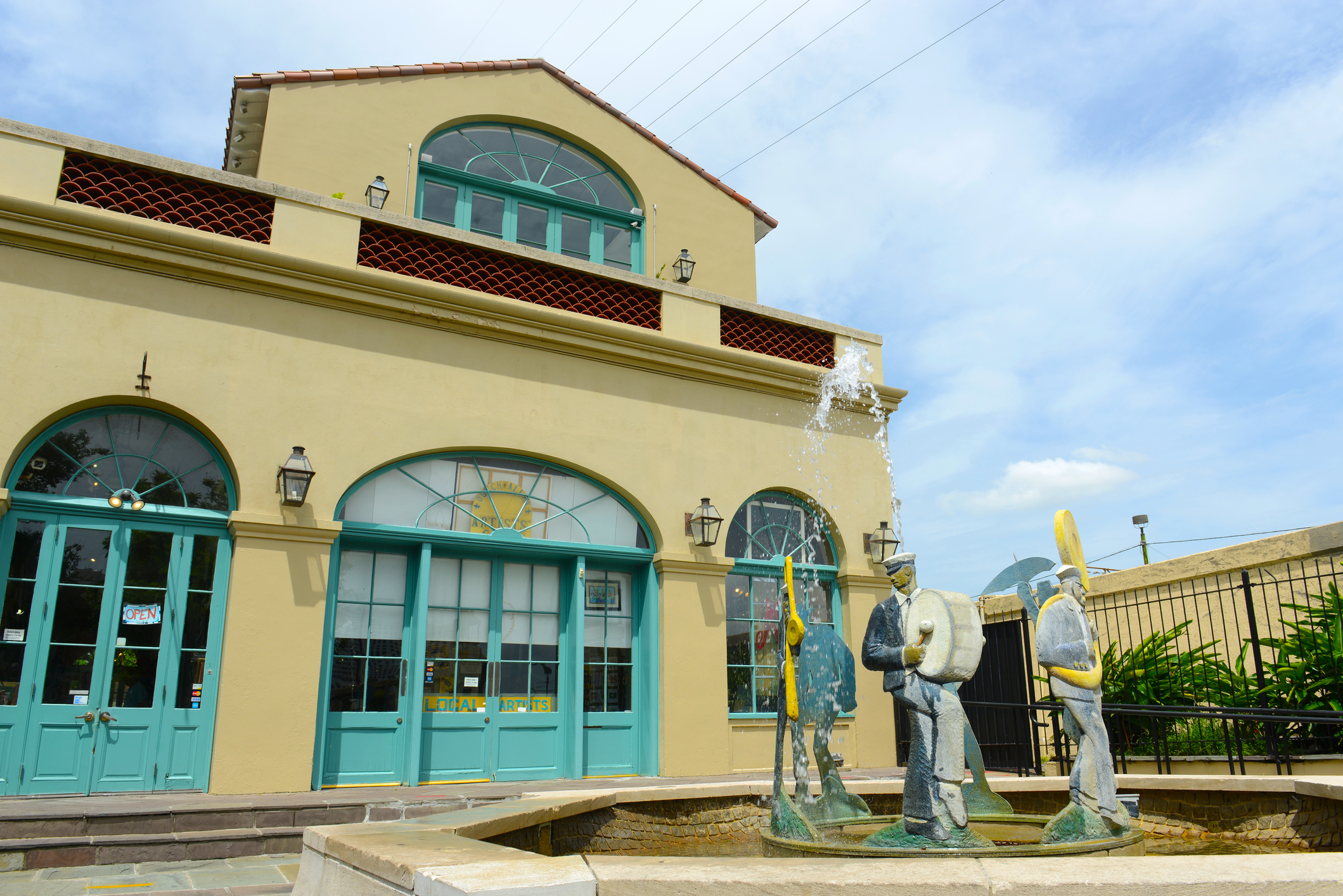 New-Orleans-Jazz-National-Historical-Park.jpg?mtime=20190405091625#asset:105424